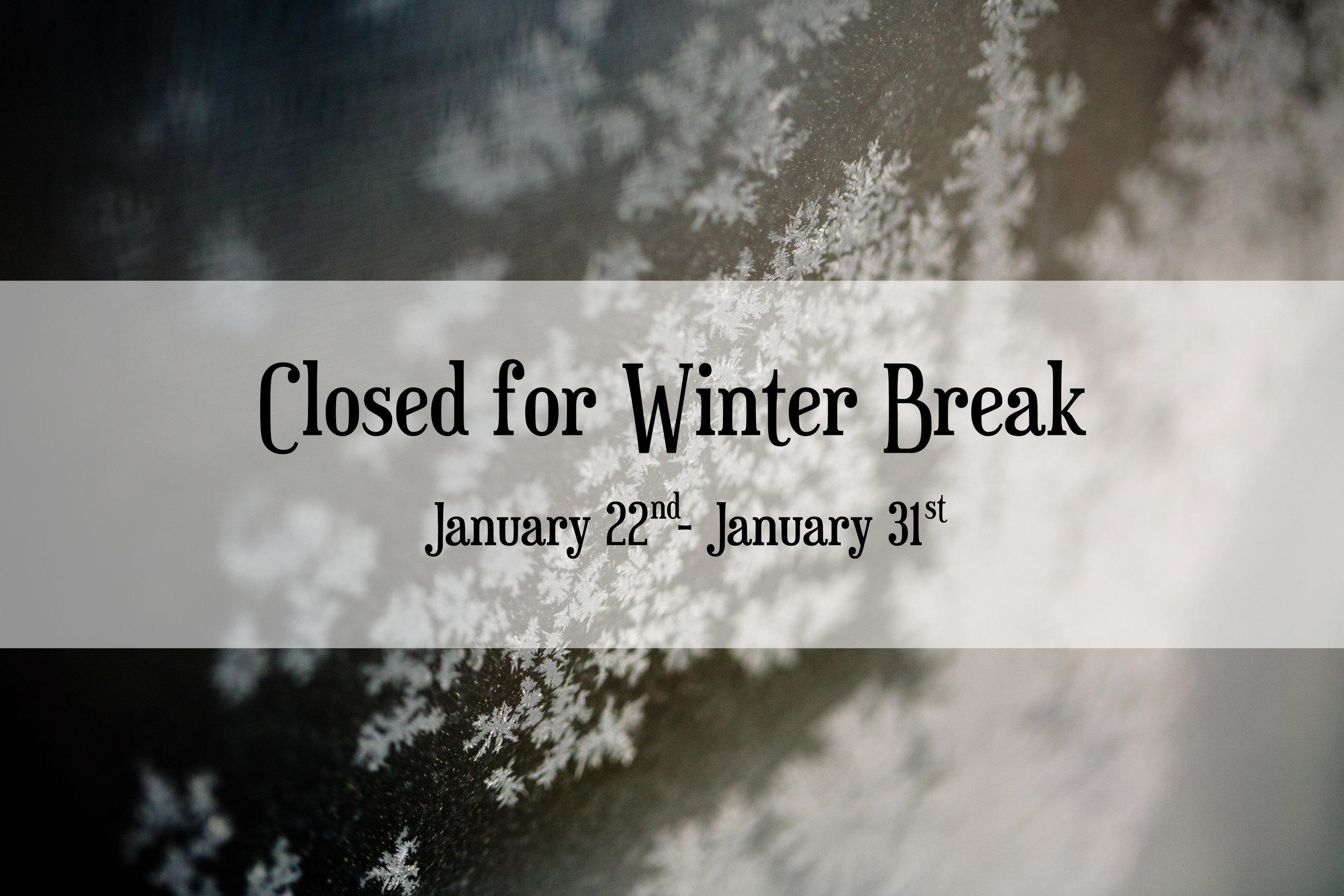 Winter-Break (1).jpg
