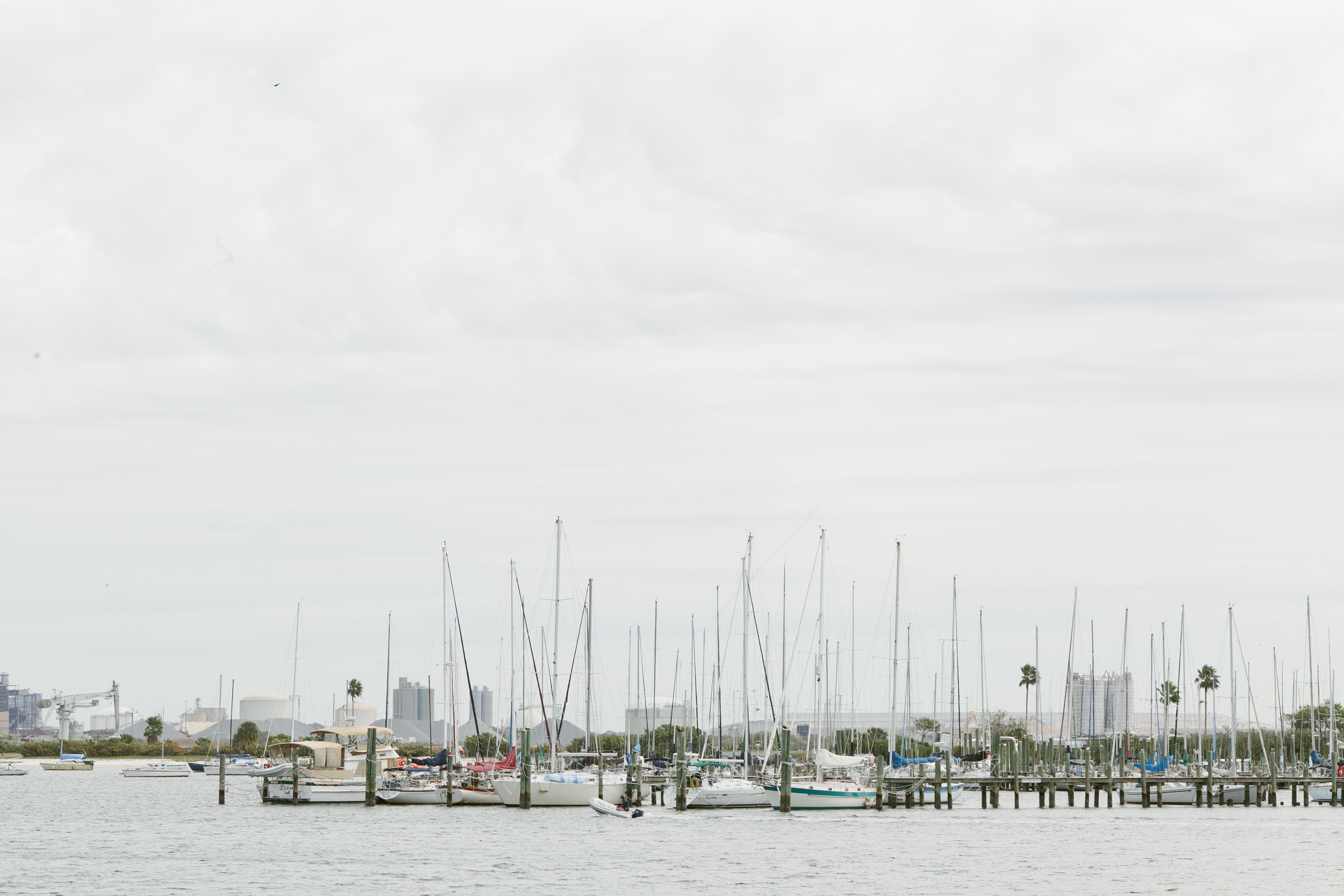 Tampa-Engagement-Photographer-Kathryn-McCrary-Photography-Proposal3.jpg