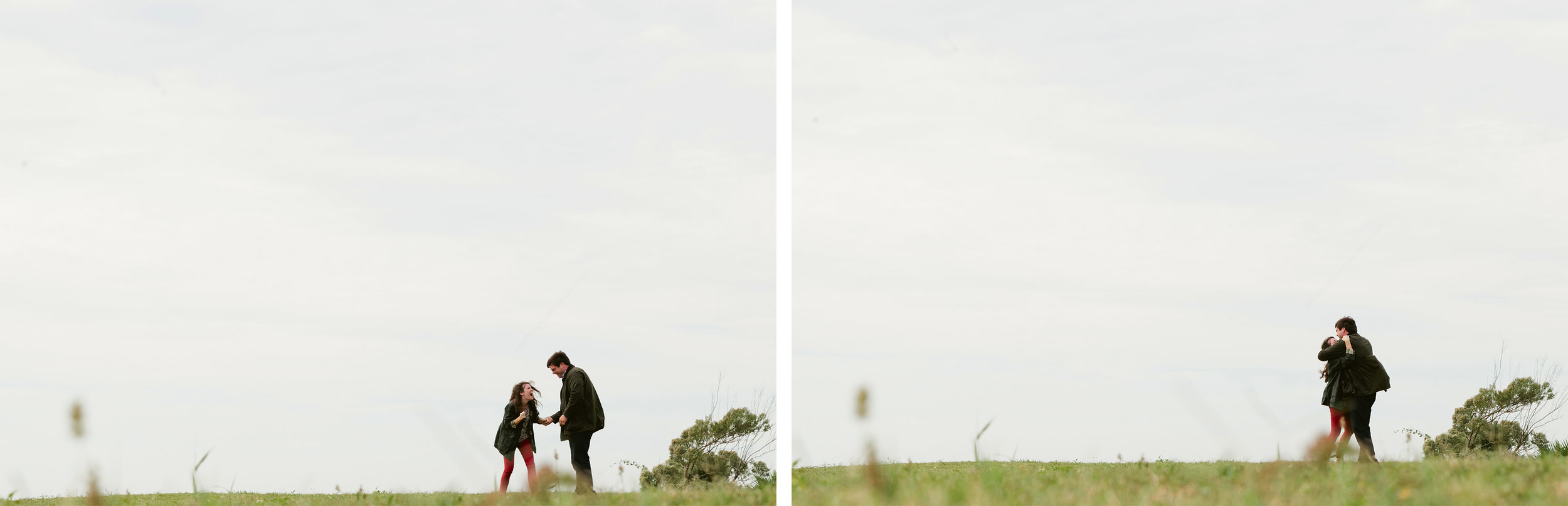 Tampa-Engagement-Photographer-Kathryn-McCrary-Photography-Proposal10.jpg