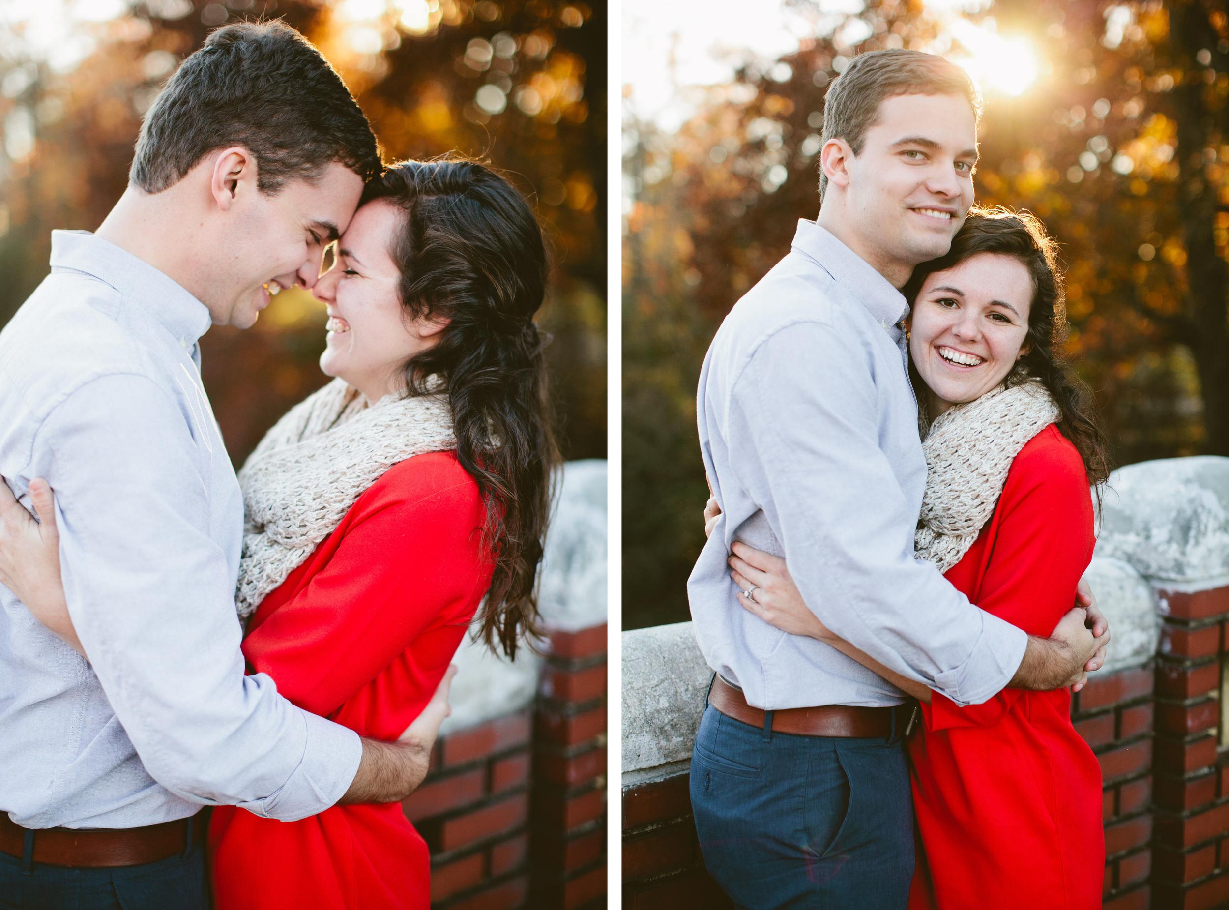 Atlanta-Engagement-Photographer-Kathryn-McCrary-Photography-Collage2.jpg