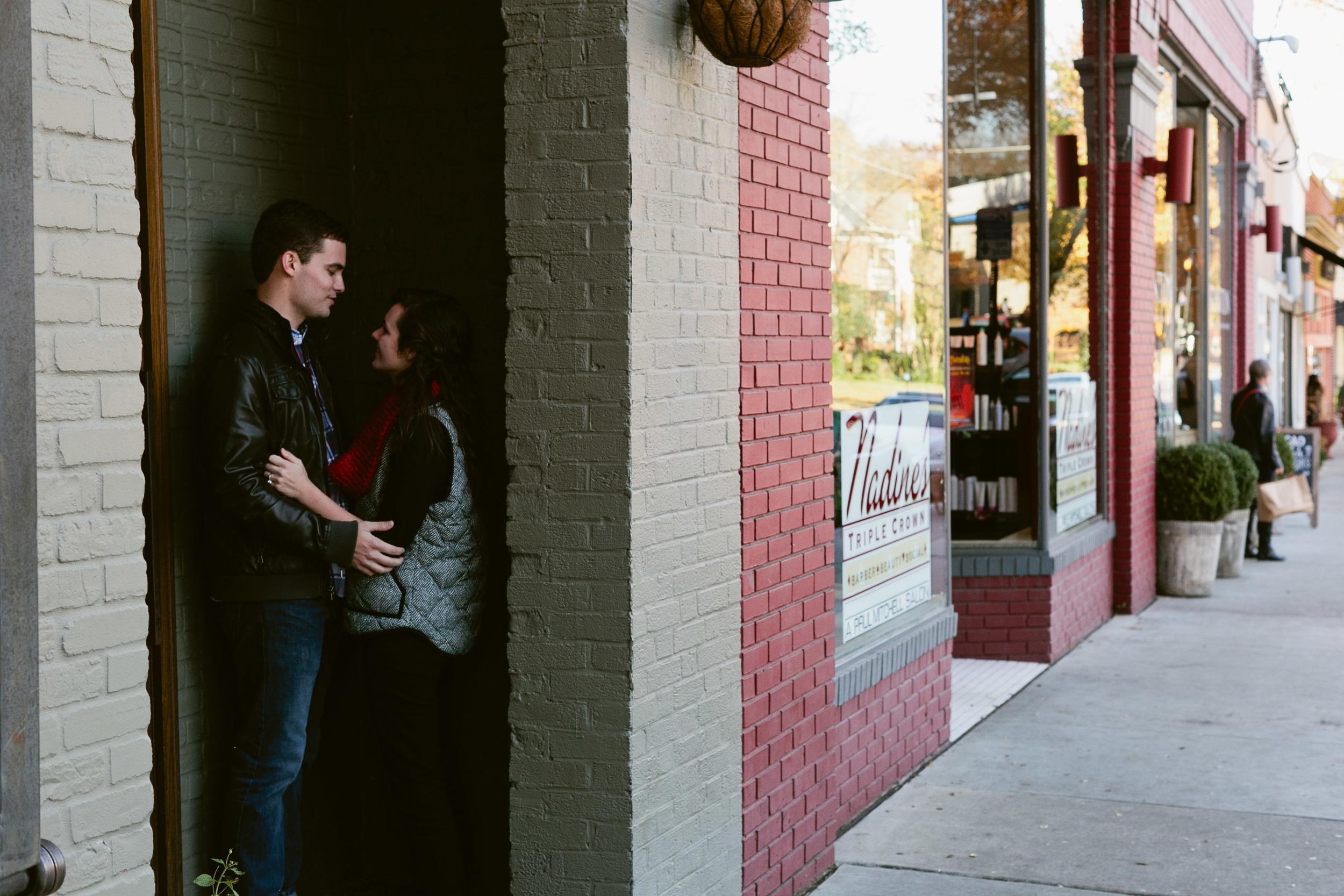 Atlanta-Engagement-Photographer-Kathryn-McCrary-Photography-Piedmont-Park-Virginia-Highlands-Fall-Engagement-Shoot-3.jpg