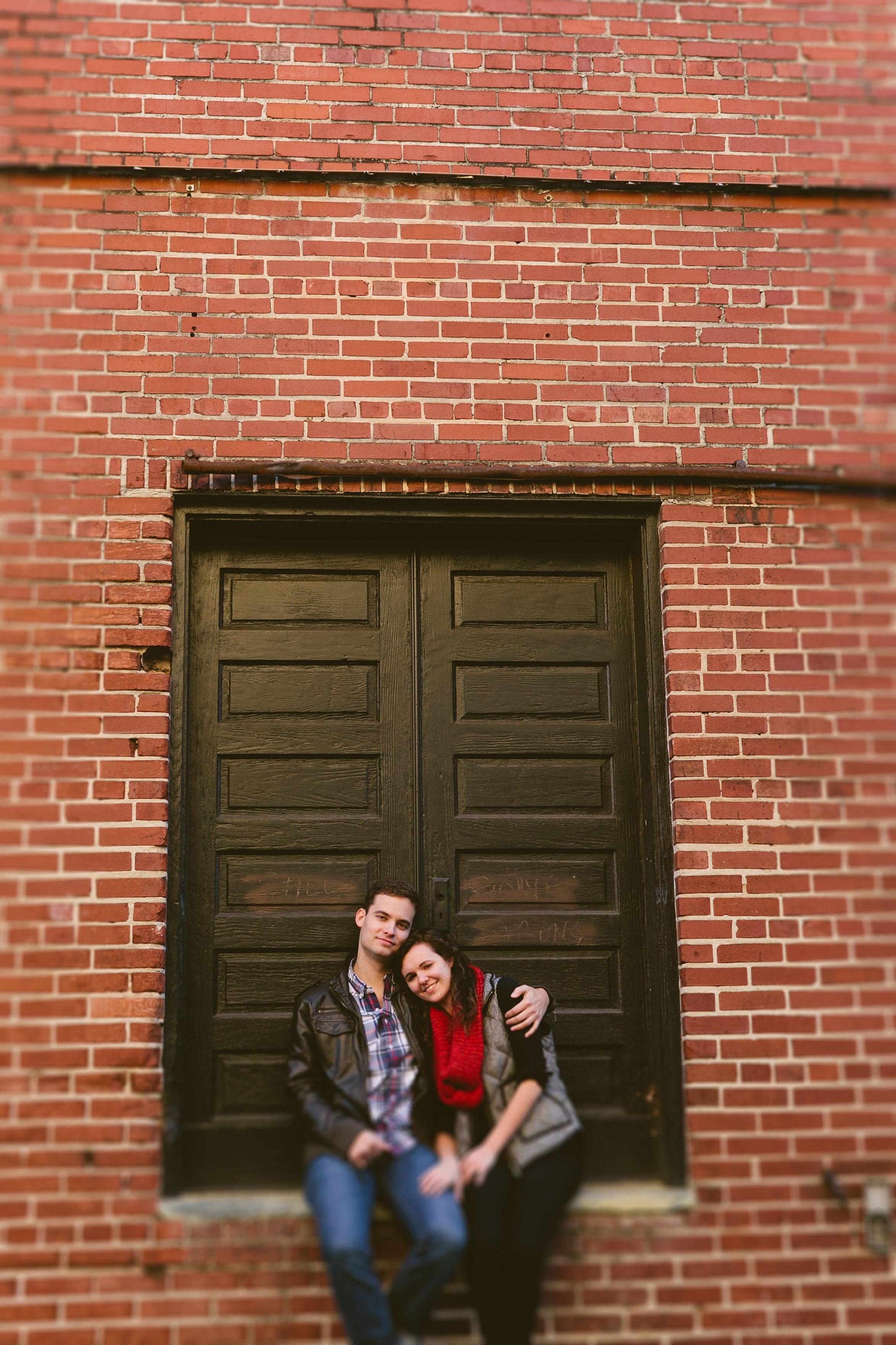 Atlanta-Engagement-Photographer-Kathryn-McCrary-Photography-Piedmont-Park-Virginia-Highlands-Fall-Engagement-Shoot-6.jpg