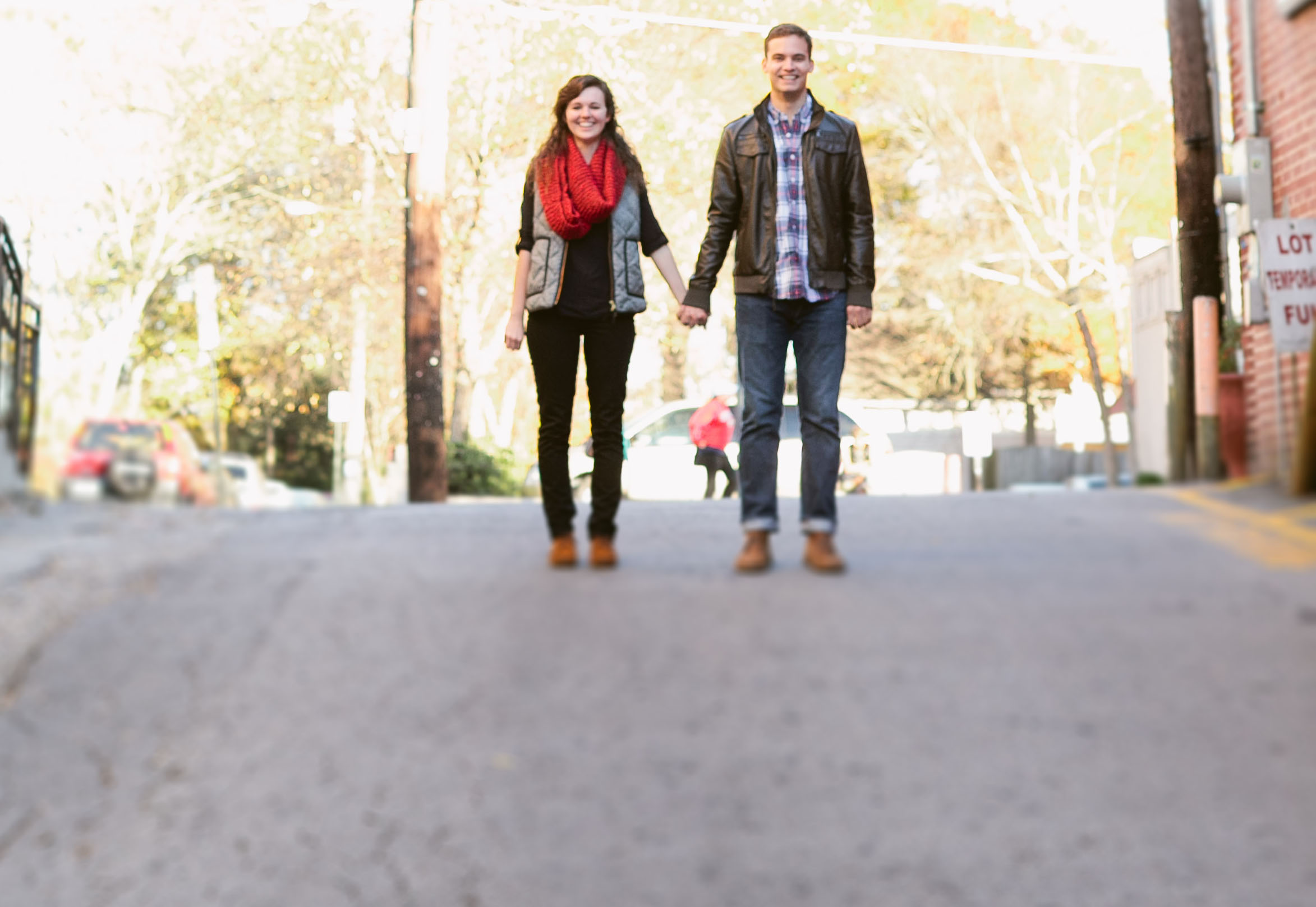 Atlanta-Engagement-Photographer-Kathryn-McCrary-Photography-Piedmont-Park-Virginia-Highlands-Fall-Engagement-Shoot-9.jpg