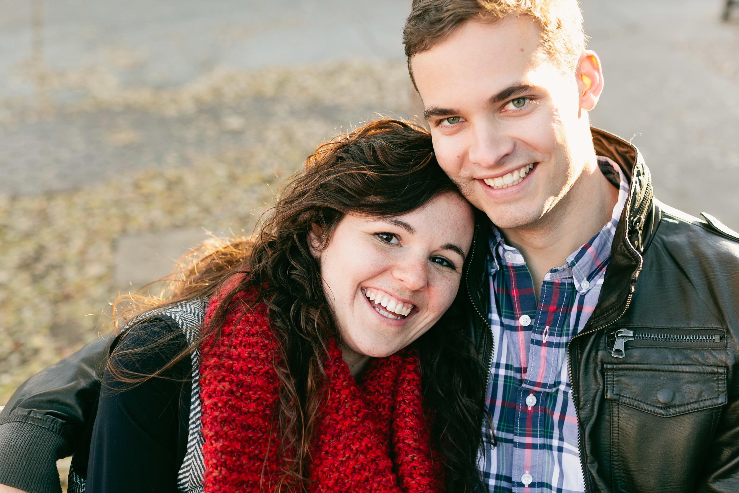 Atlanta-Engagement-Photographer-Kathryn-McCrary-Photography-Piedmont-Park-Virginia-Highlands-Fall-Engagement-Shoot-10.jpg