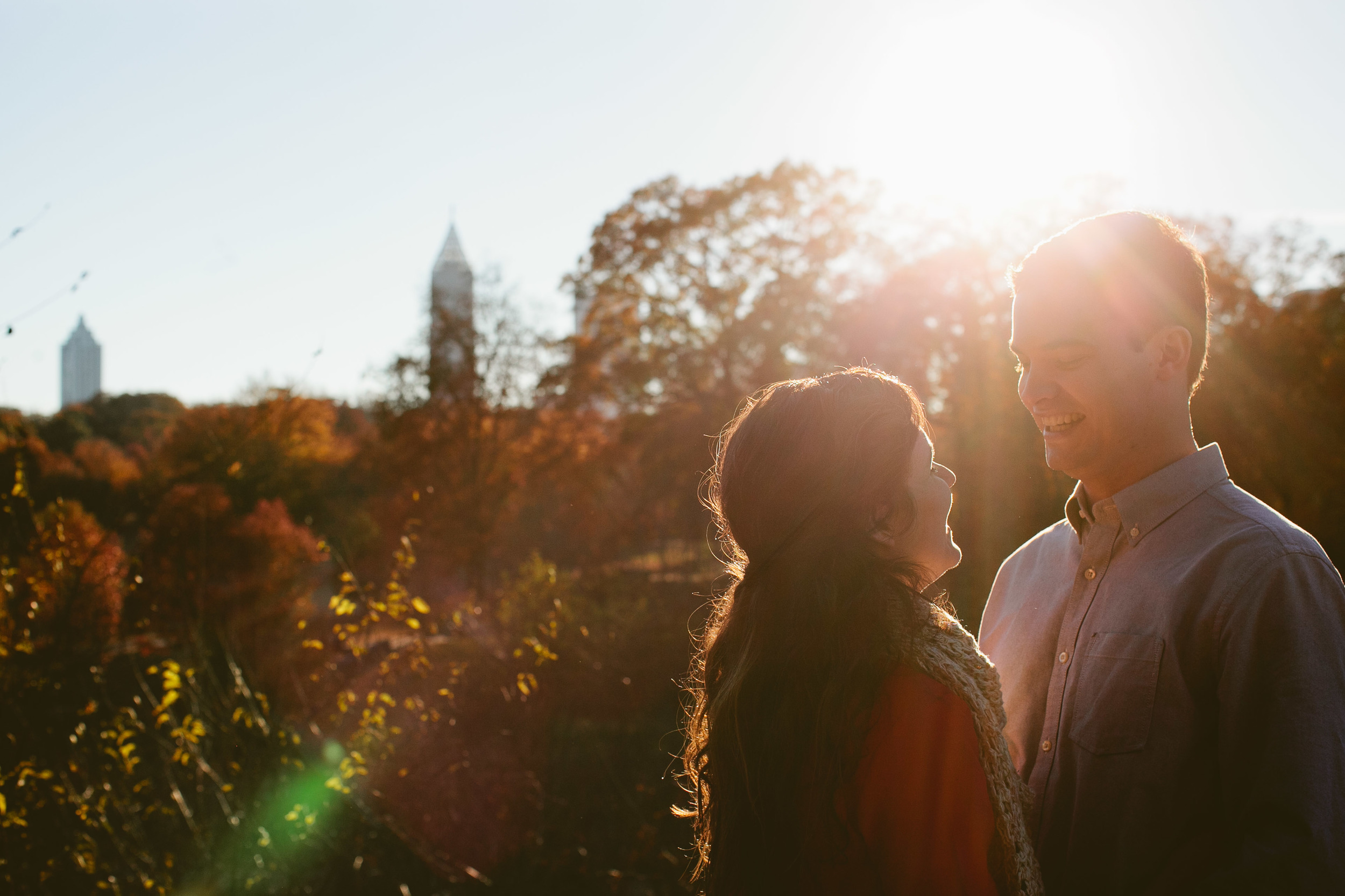 Atlanta-Engagement-Photographer-Kathryn-McCrary-Photography-Piedmont-Park-Virginia-Highlands-Fall-Engagement-Shoot-11.jpg