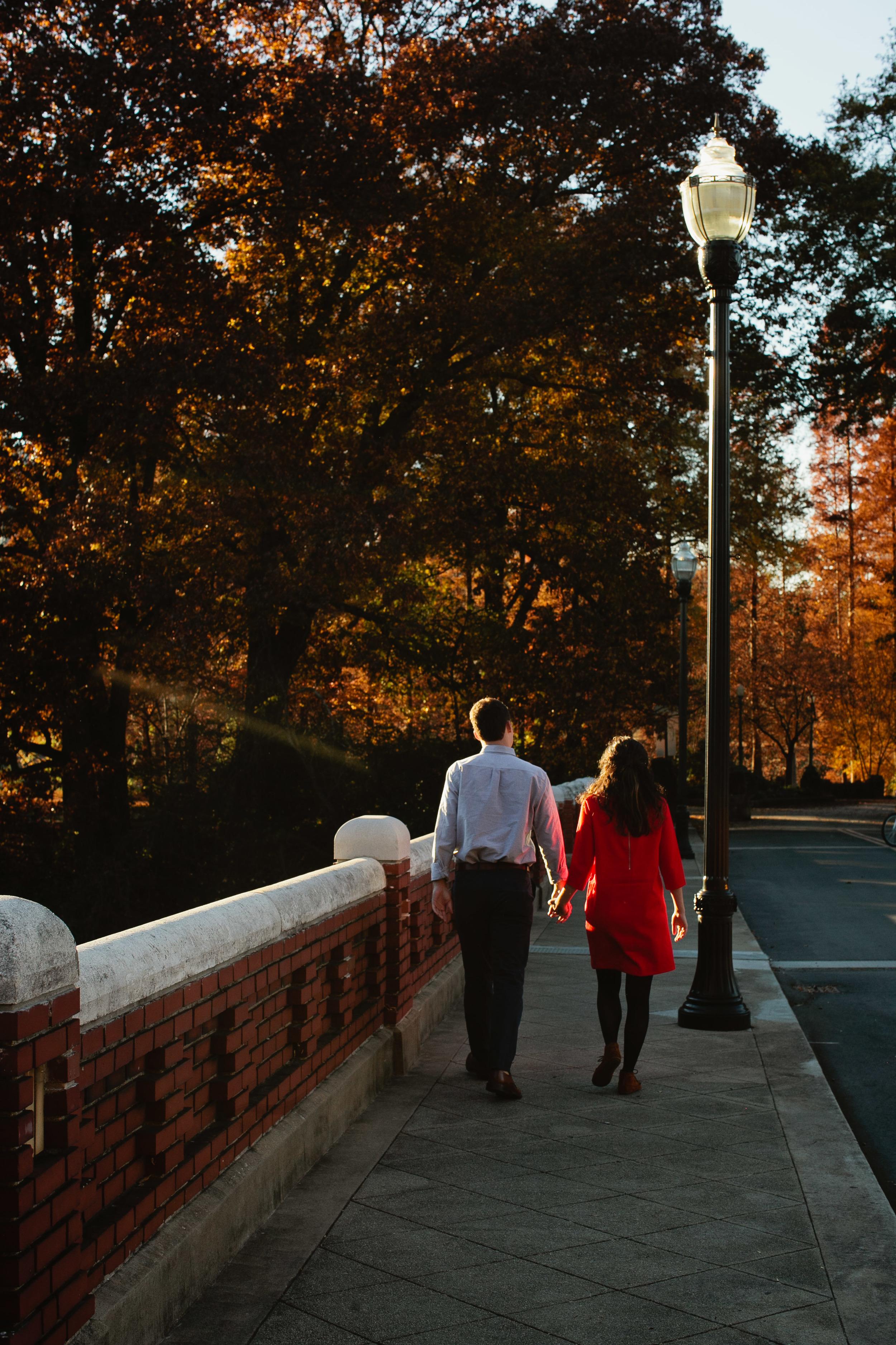Atlanta-Engagement-Photographer-Kathryn-McCrary-Photography-Piedmont-Park-Virginia-Highlands-Fall-Engagement-Shoot-14.jpg