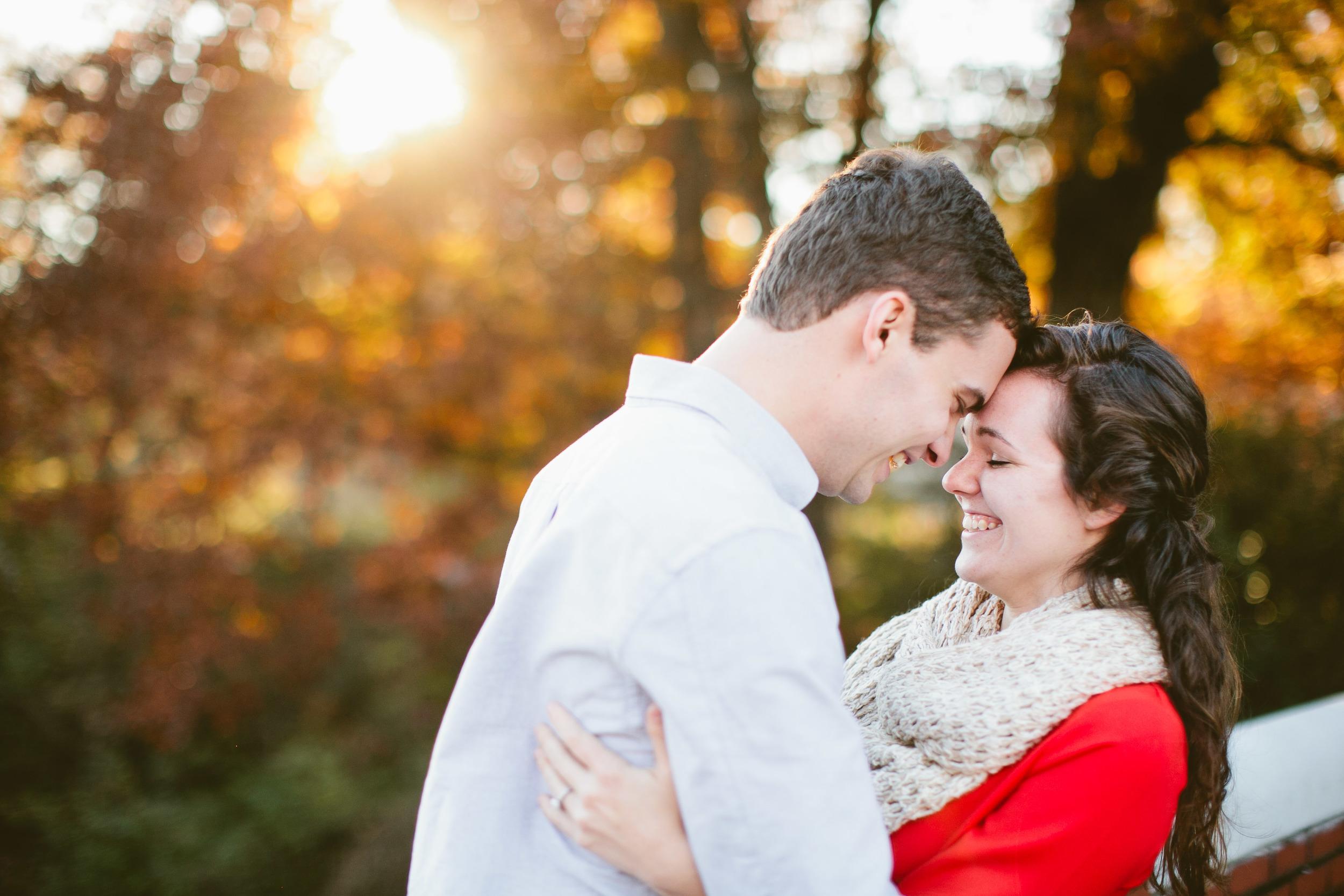 Atlanta-Engagement-Photographer-Kathryn-McCrary-Photography-Piedmont-Park-Virginia-Highlands-Fall-Engagement-Shoot-17.jpg