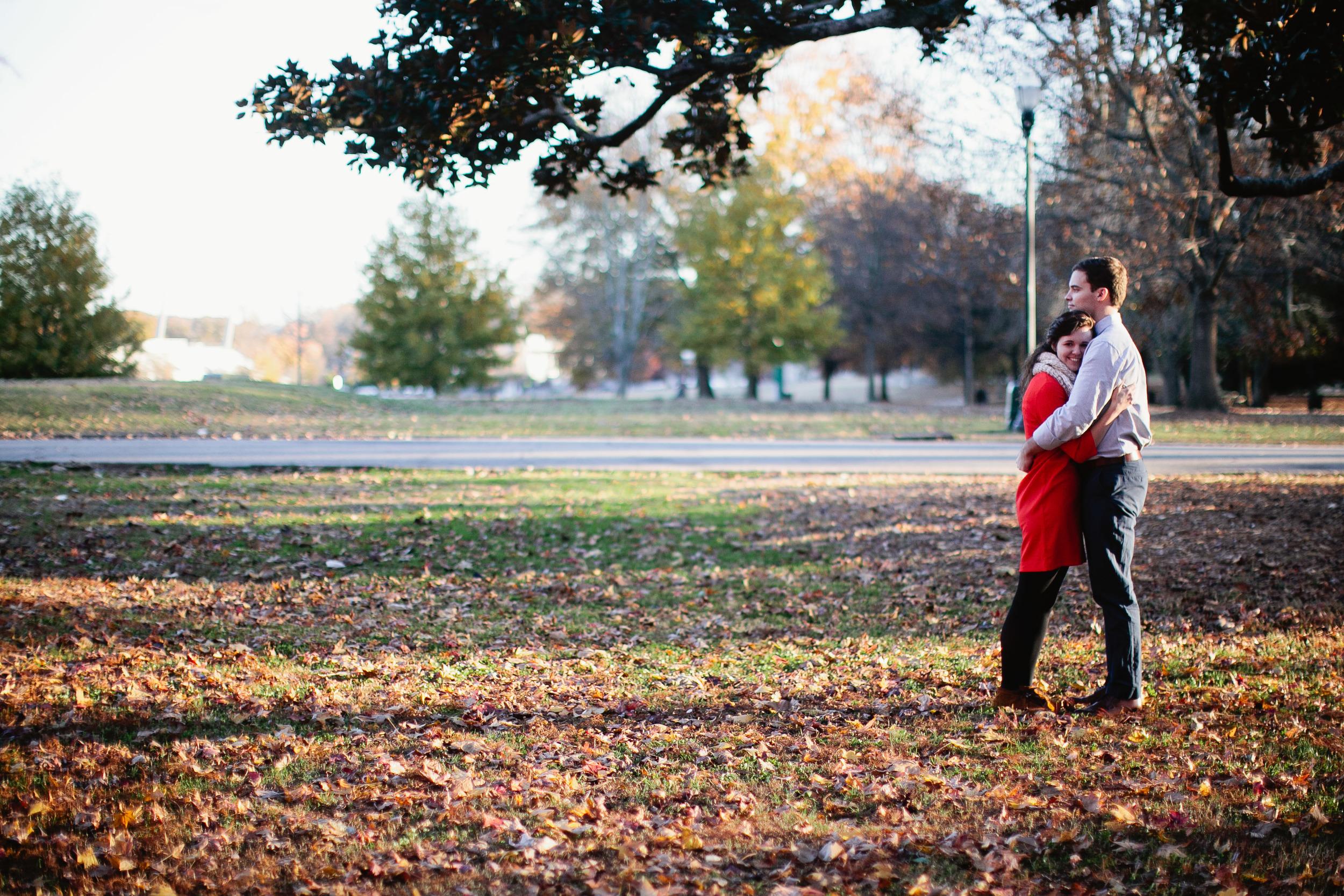 Atlanta-Engagement-Photographer-Kathryn-McCrary-Photography-Piedmont-Park-Virginia-Highlands-Fall-Engagement-Shoot-18.jpg