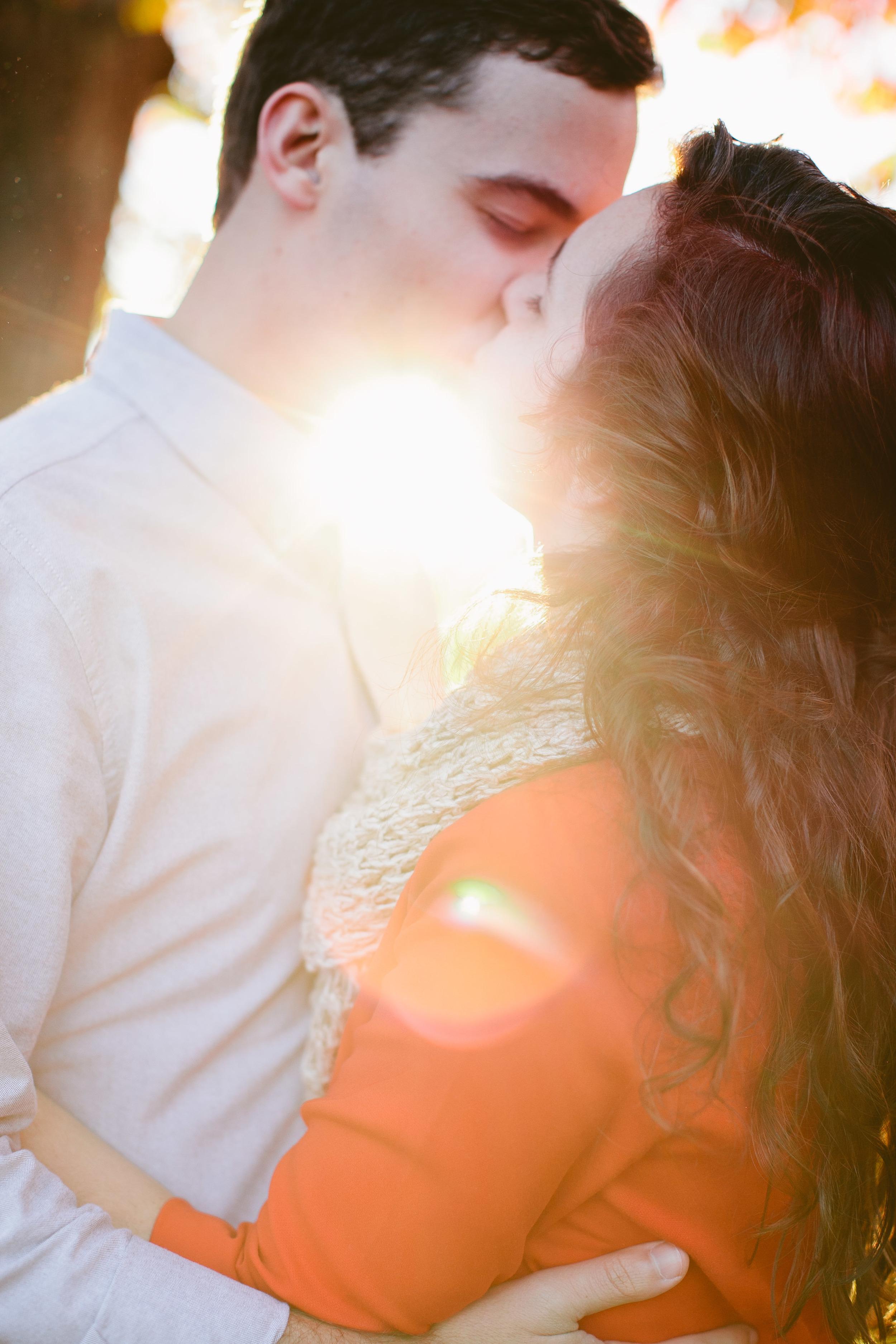 Atlanta-Engagement-Photographer-Kathryn-McCrary-Photography-Piedmont-Park-Virginia-Highlands-Fall-Engagement-Shoot-19.jpg