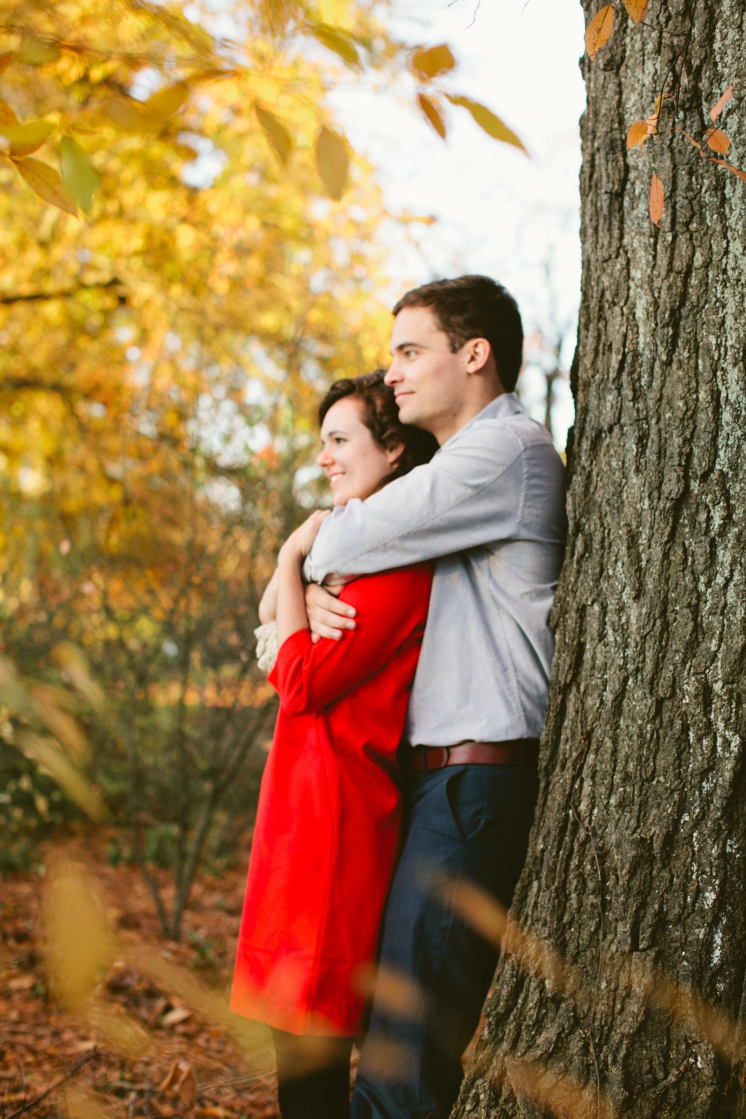 Atlanta-Engagement-Photographer-Kathryn-McCrary-Photography-Piedmont-Park-Virginia-Highlands-Fall-Engagement-Shoot-23.jpg