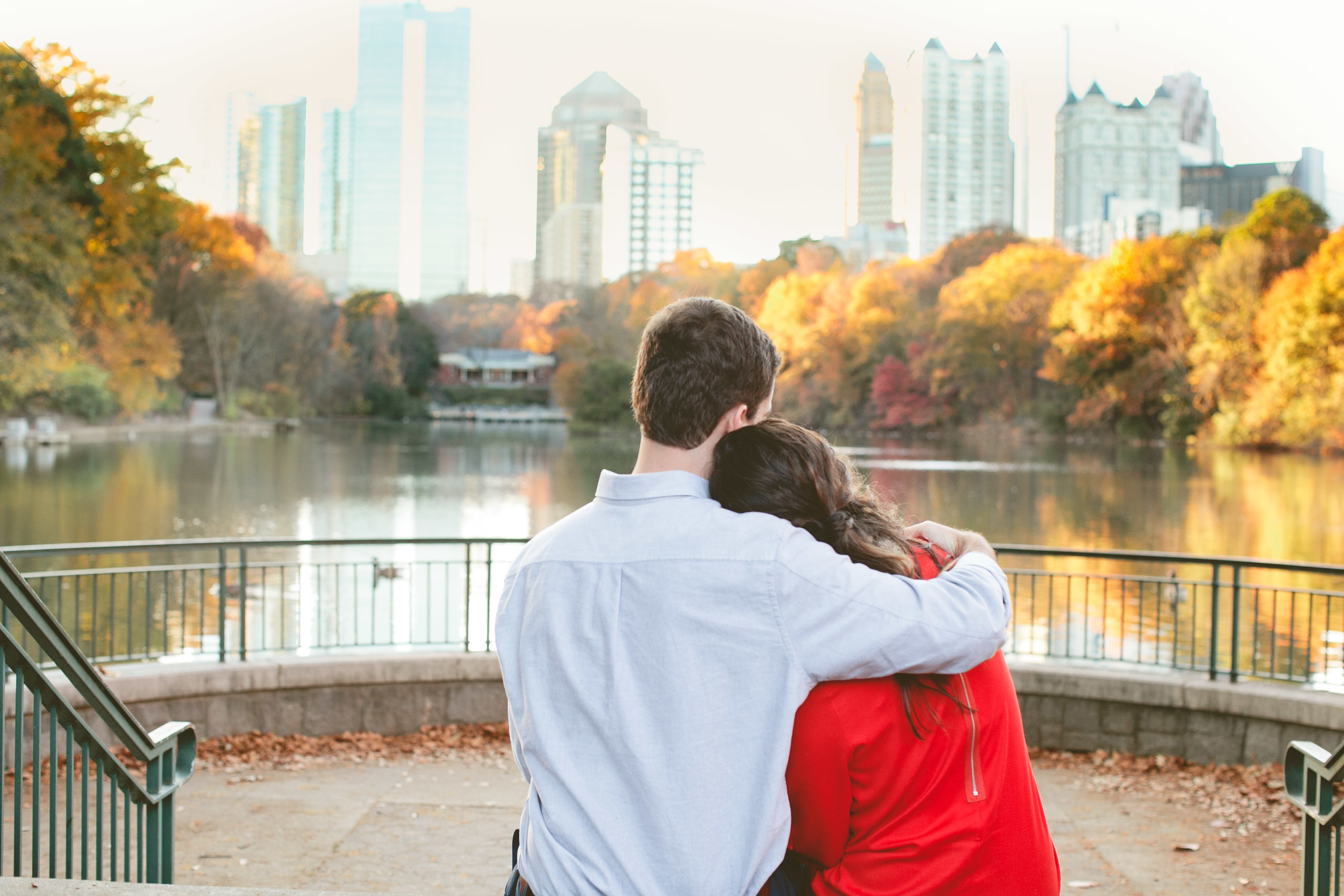 Atlanta-Engagement-Photographer-Kathryn-McCrary-Photography-Piedmont-Park-Virginia-Highlands-Fall-Engagement-Shoot-24.jpg