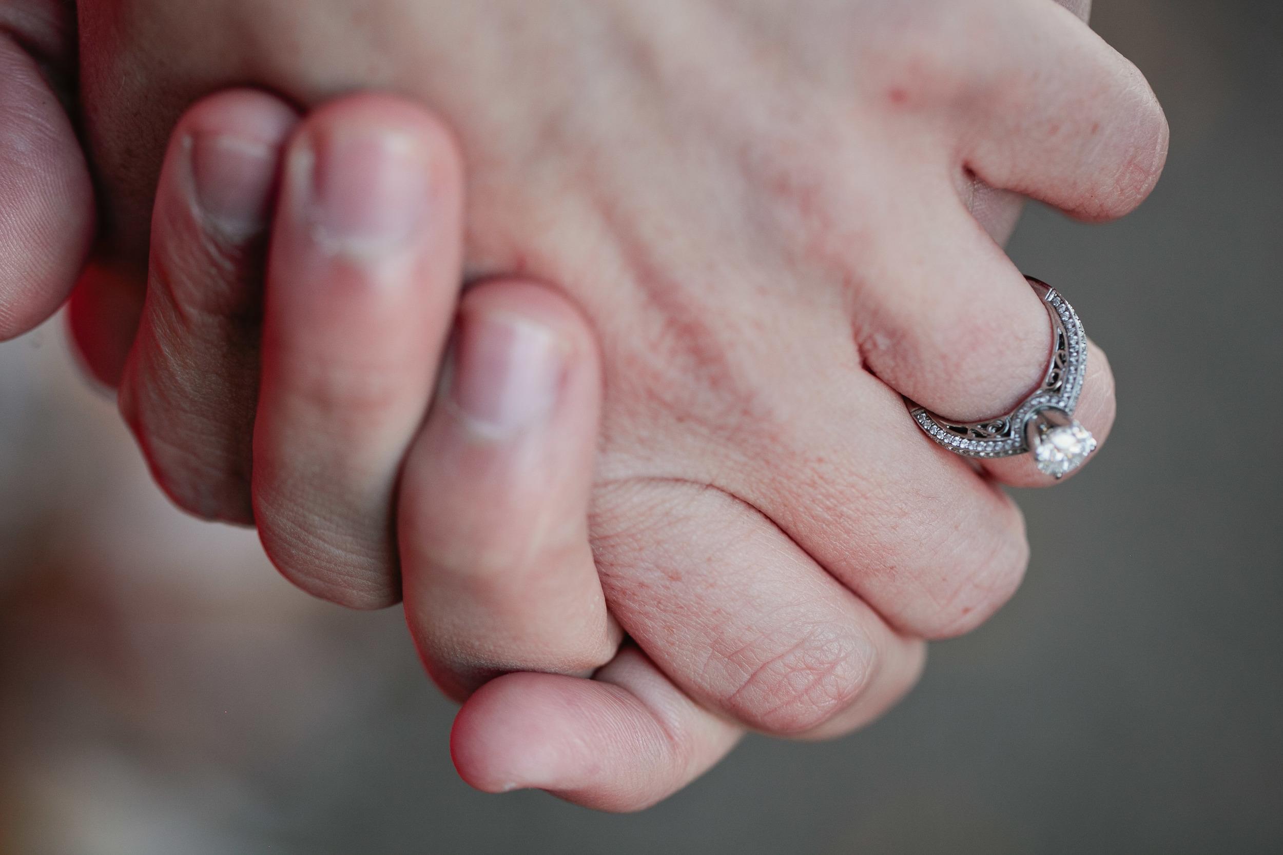 Atlanta-Engagement-Photographer-Kathryn-McCrary-Photography-Piedmont-Park-Virginia-Highlands-Fall-Engagement-Shoot-27.jpg