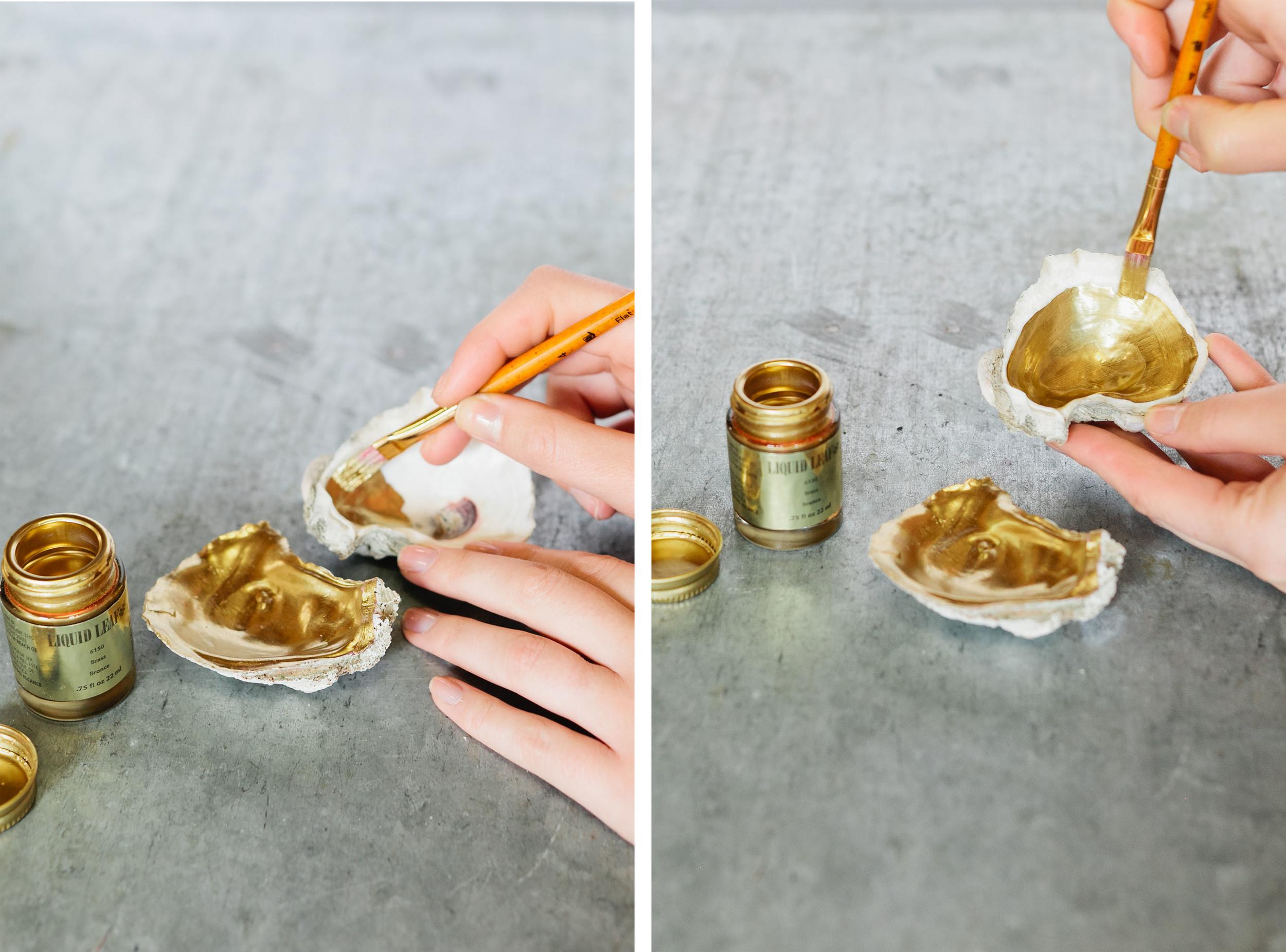 Atlanta-Product-Photographer-DIY-Kathryn-McCrary-Photography-Gold-Oyster-Shells-Craft4.jpg