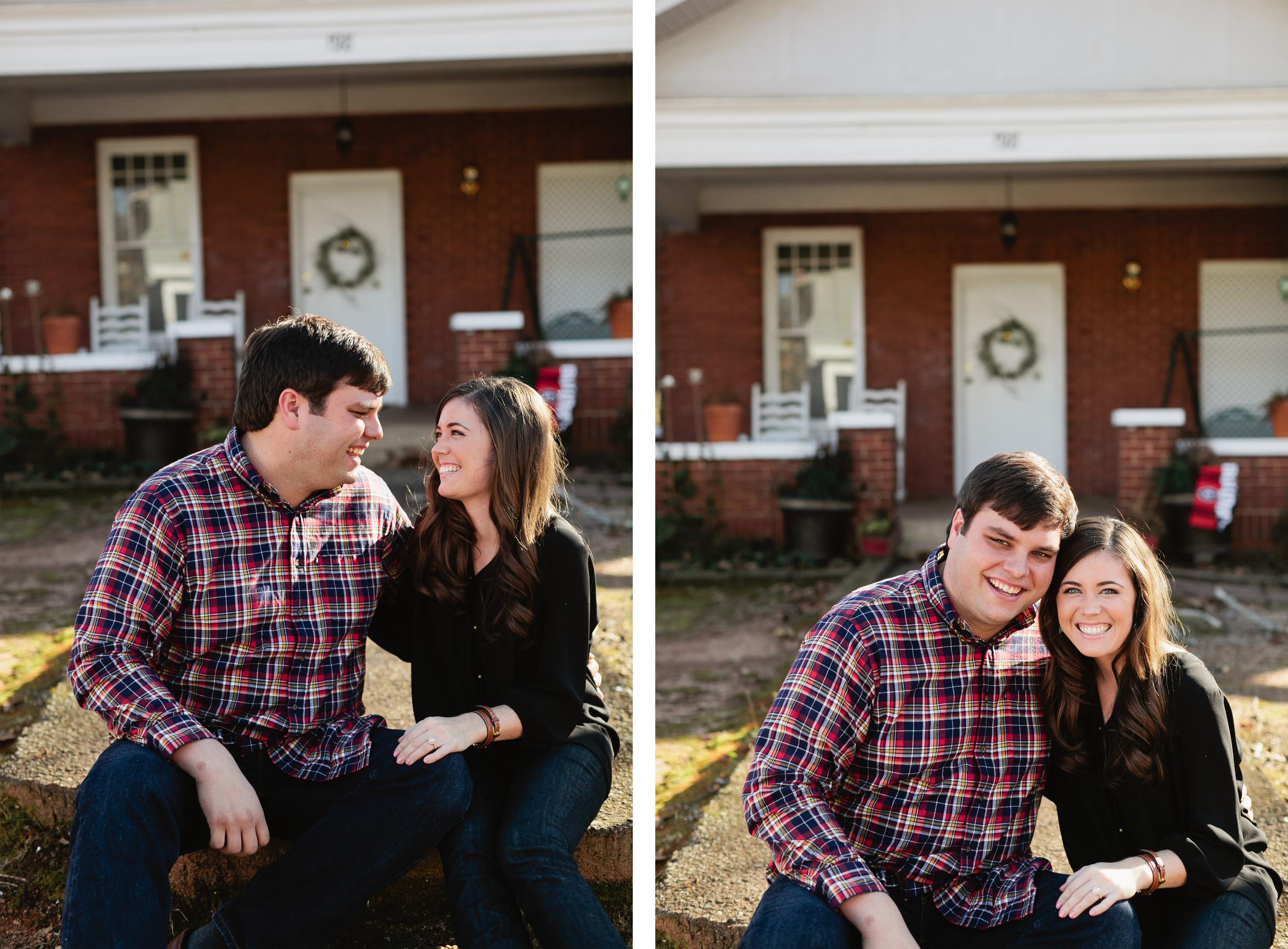 Atlanta-Engagement-Photographer-Kathryn-McCrary-Photography-Anna-Lynn-Raleigh-Collage-2.jpg