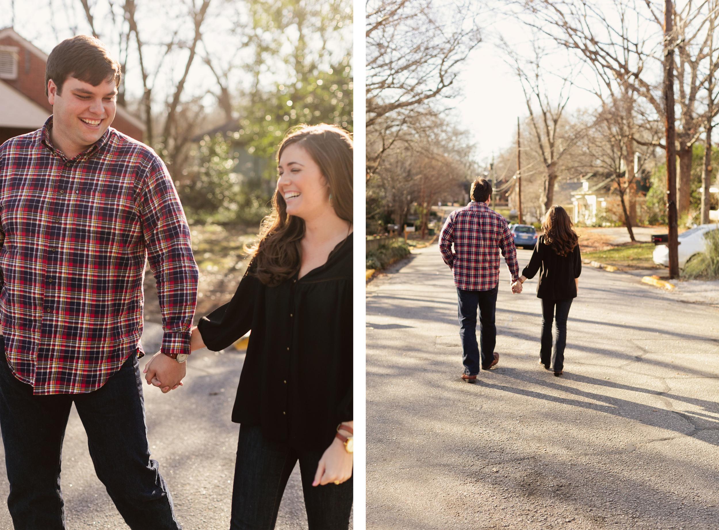Atlanta-Engagement-Photographer-Kathryn-McCrary-Photography-collage-1.jpg