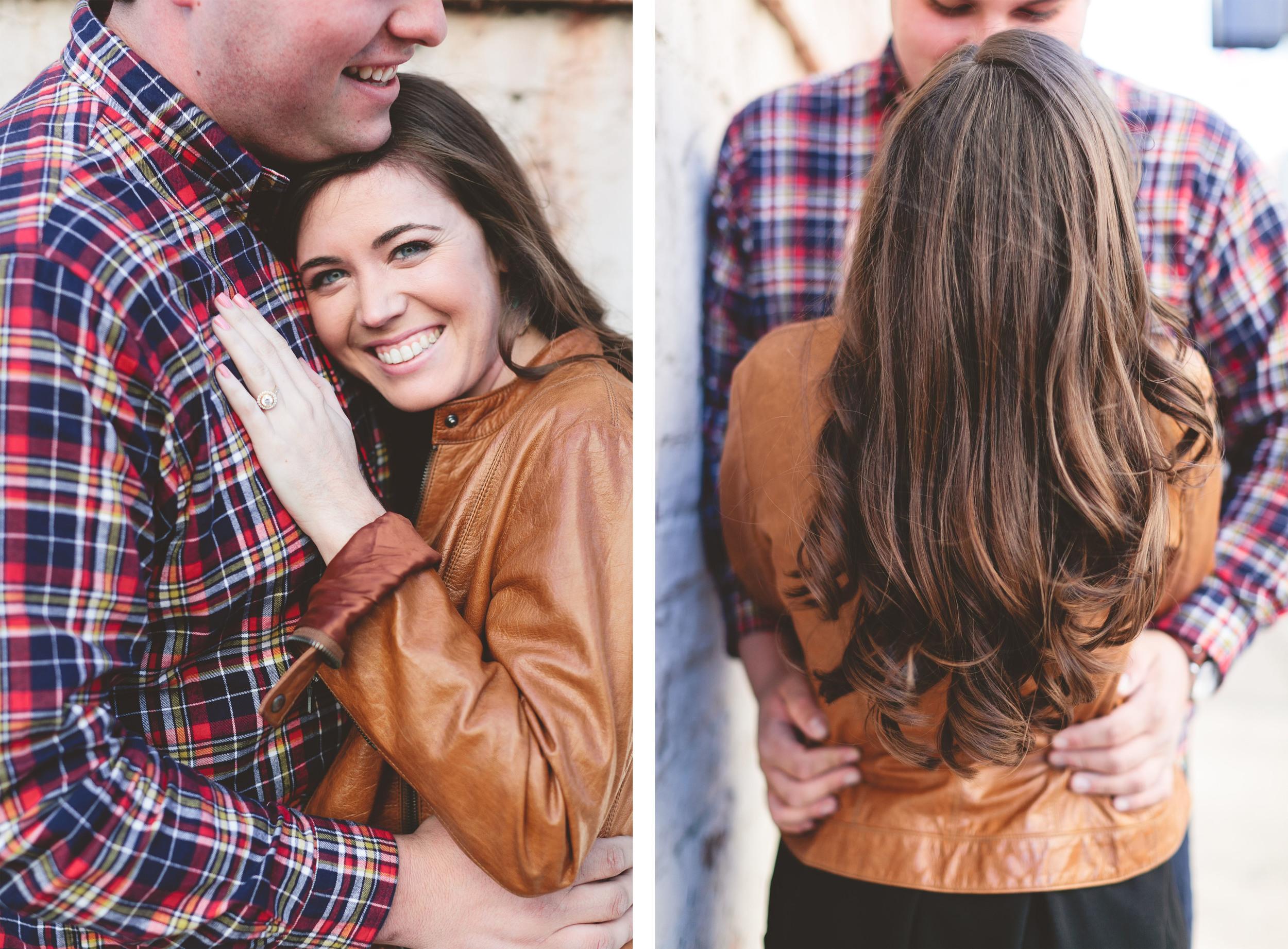Atlanta-Engagement-Photographer-Kathryn-McCrary-Photography-Anna-Lynn-Raleigh-Collage-3.jpg