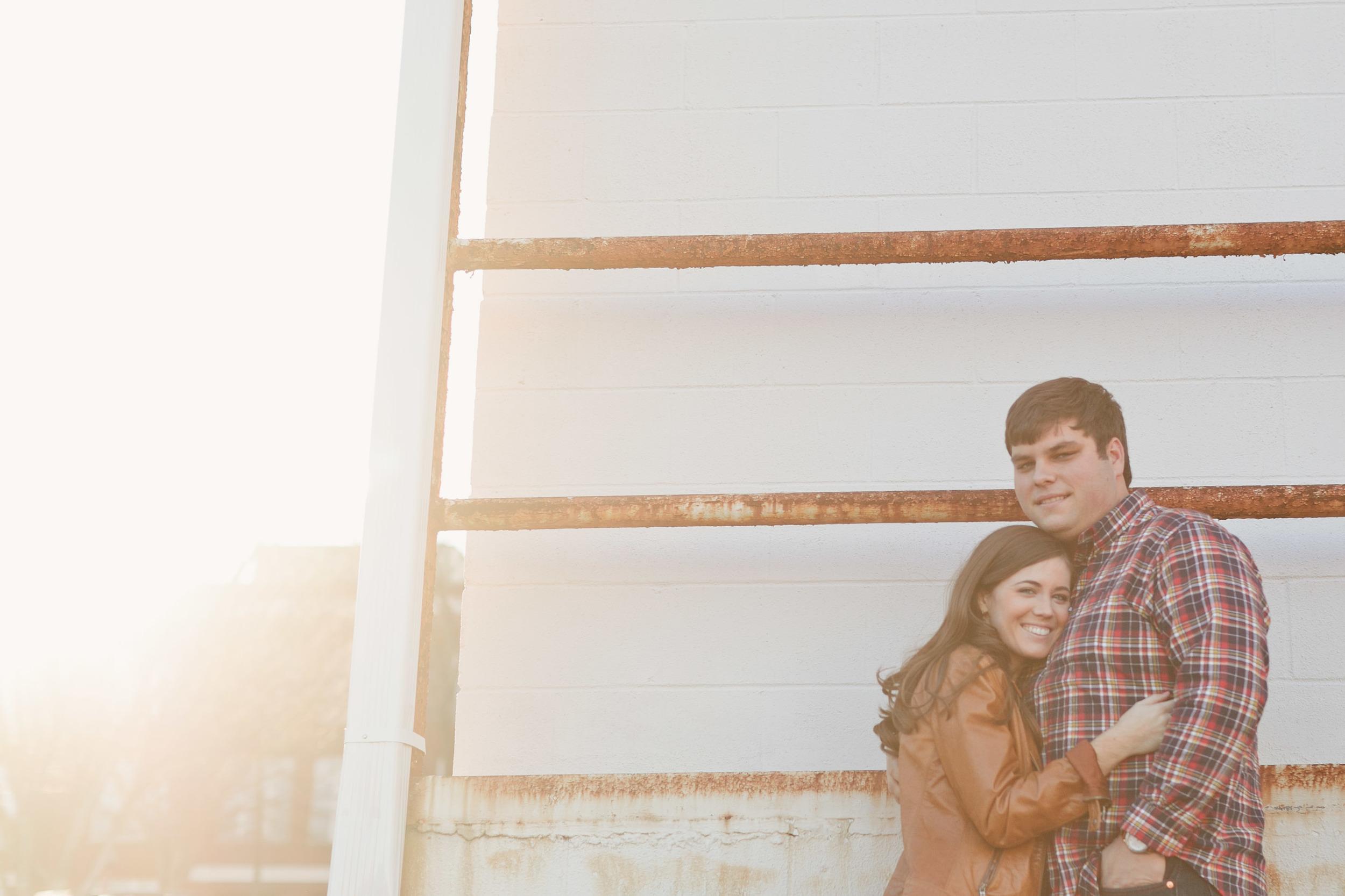 Atlanta-Engagement-Photographer-Athens-Georgia-Jittery-Joes-downtown-Athens-Founders-Memorial-Garden-21.jpg