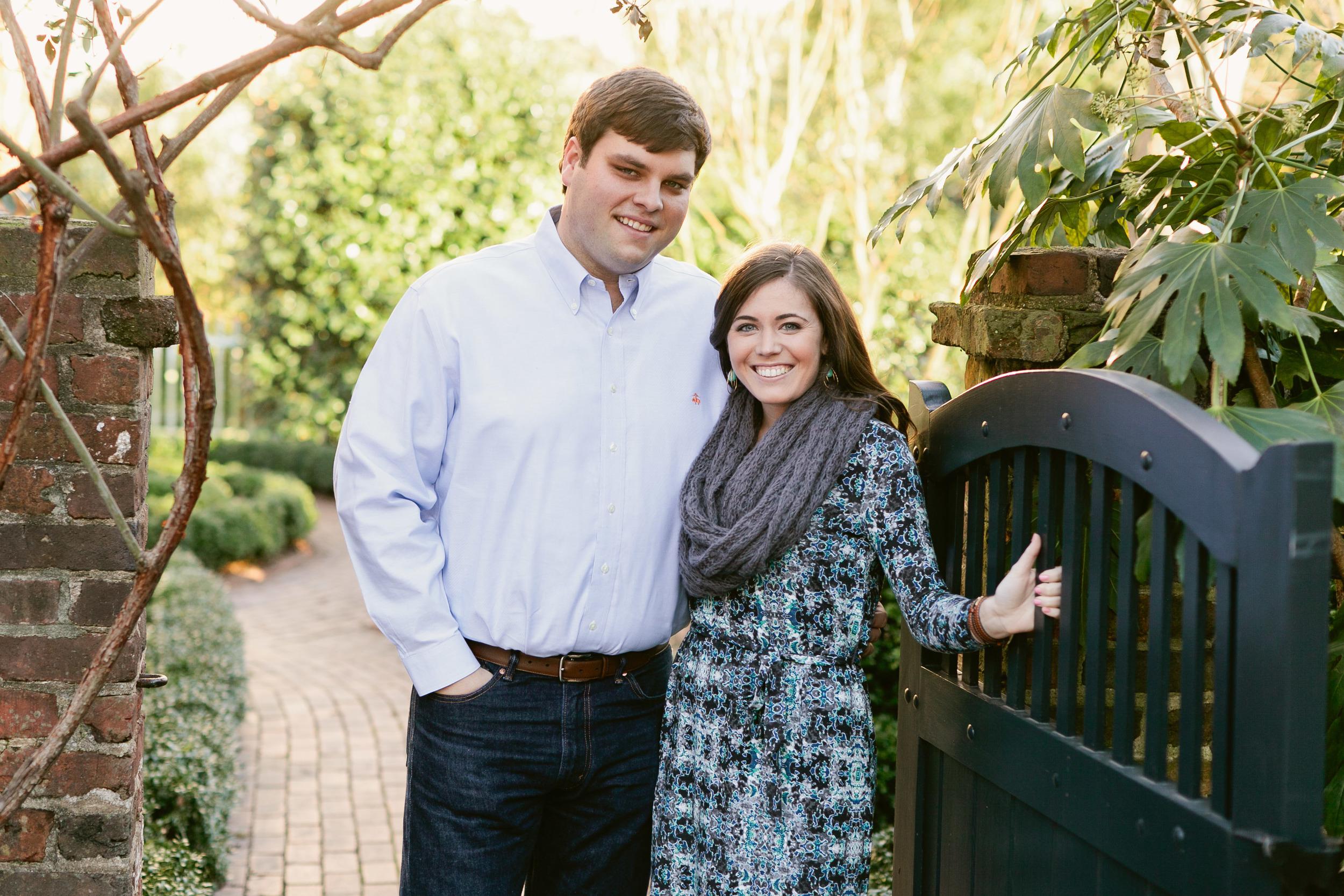 Atlanta-Engagement-Photographer-Athens-Georgia-Jittery-Joes-downtown-Athens-Founders-Memorial-Garden-30.jpg