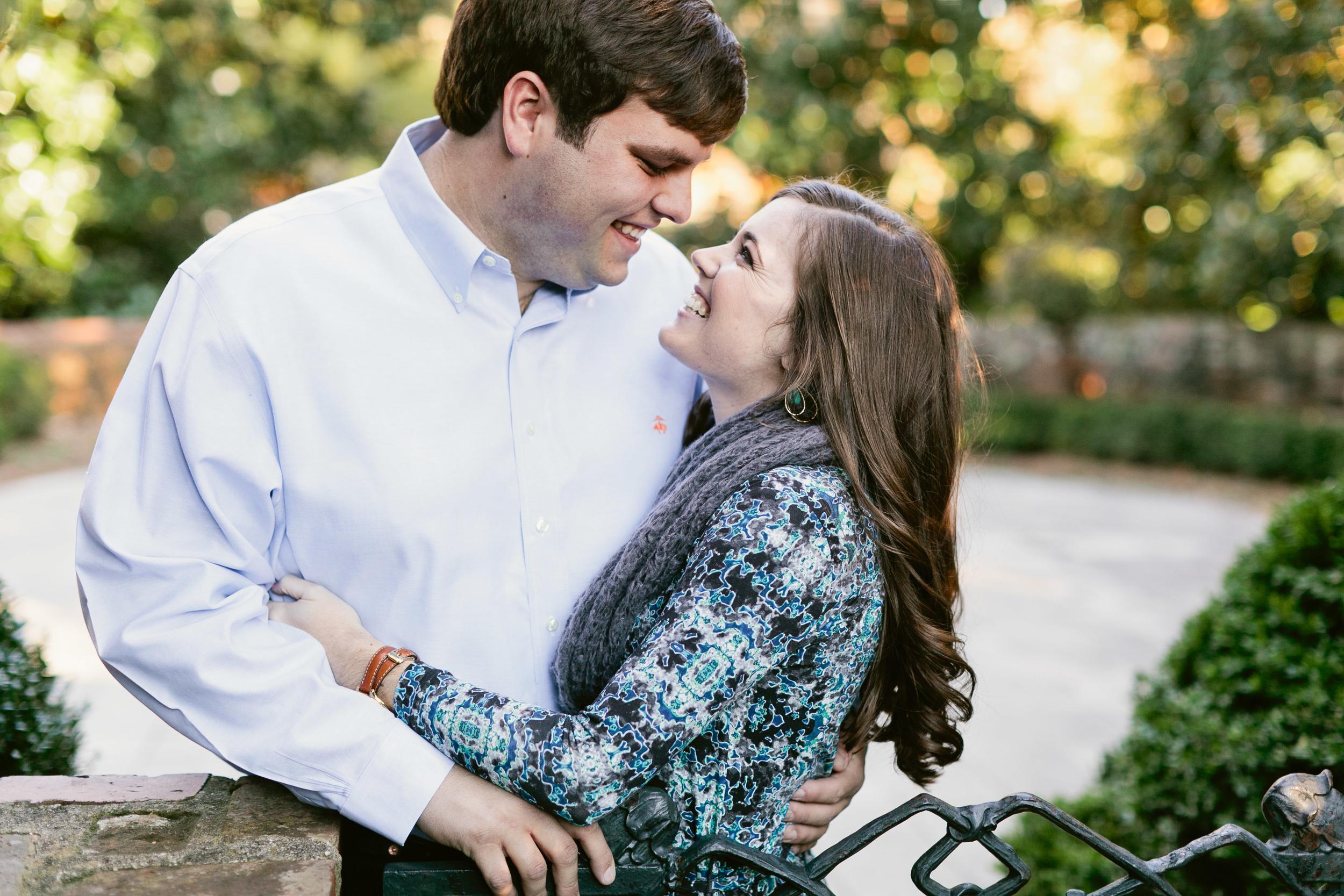 Atlanta-Engagement-Photographer-Athens-Georgia-Jittery-Joes-downtown-Athens-Founders-Memorial-Garden-32.jpg