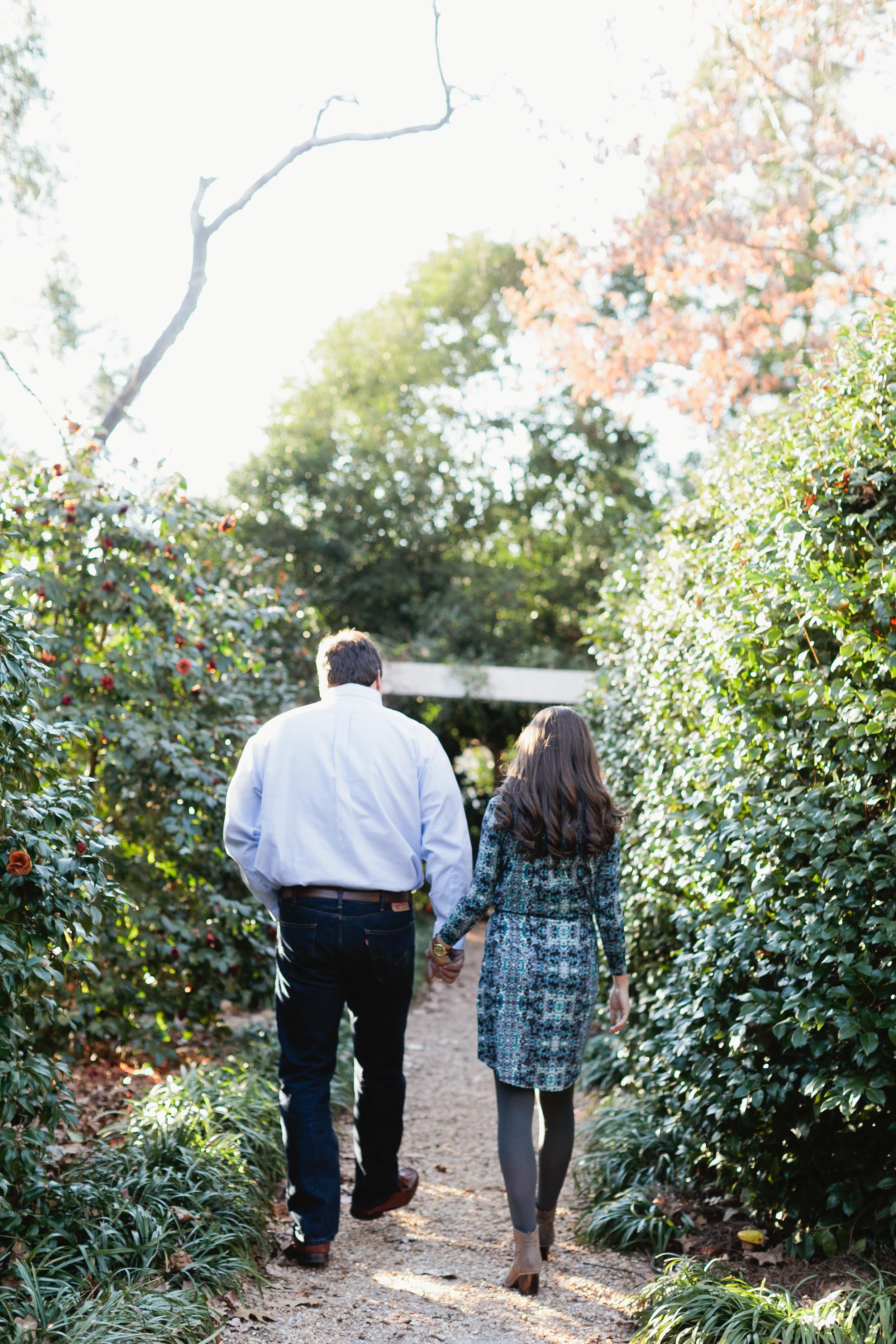 Atlanta-Engagement-Photographer-Athens-Georgia-Jittery-Joes-downtown-Athens-Founders-Memorial-Garden-33.jpg