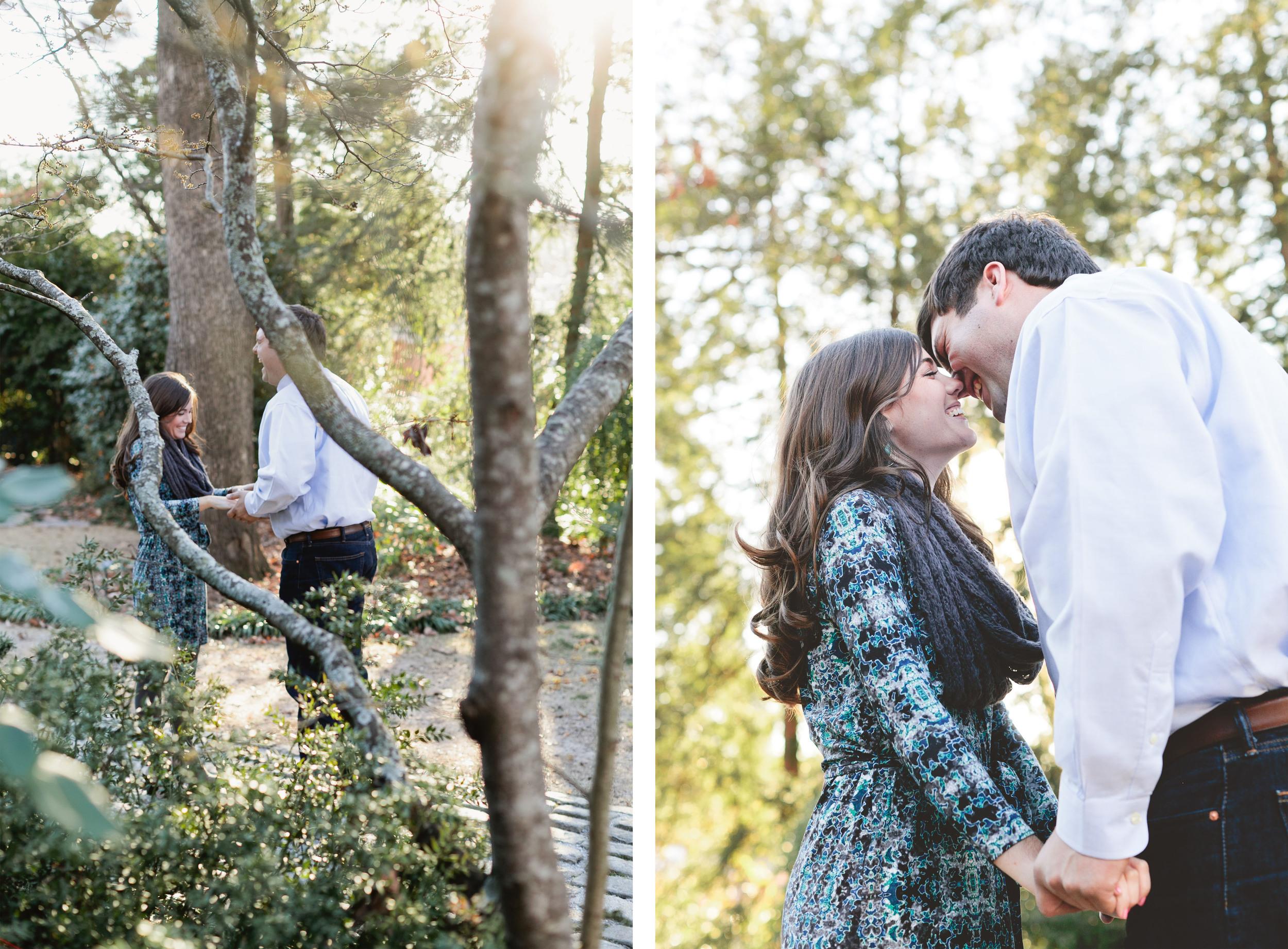 Atlanta-Engagement-Photographer-Kathryn-McCrary-Photography-Anna-Lynn-Raleigh-Collage-5.jpg