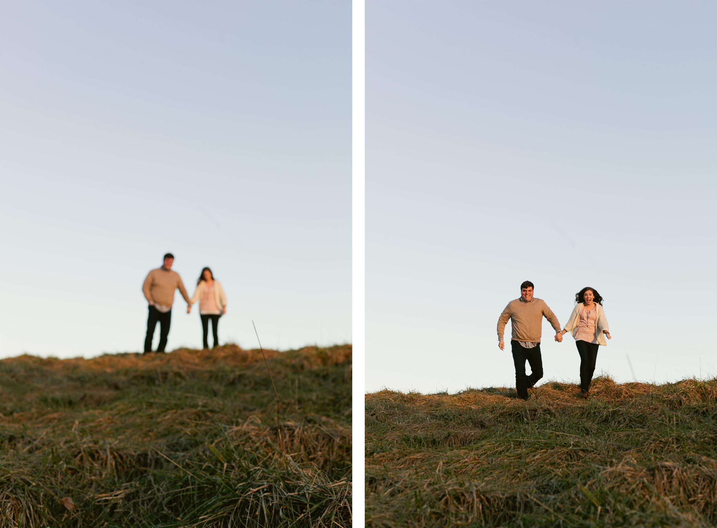 Atlanta-Engagement-Photographer-Kathryn-McCrary-Photography-Anna-Lynn-Raleigh-Collage-6.jpg