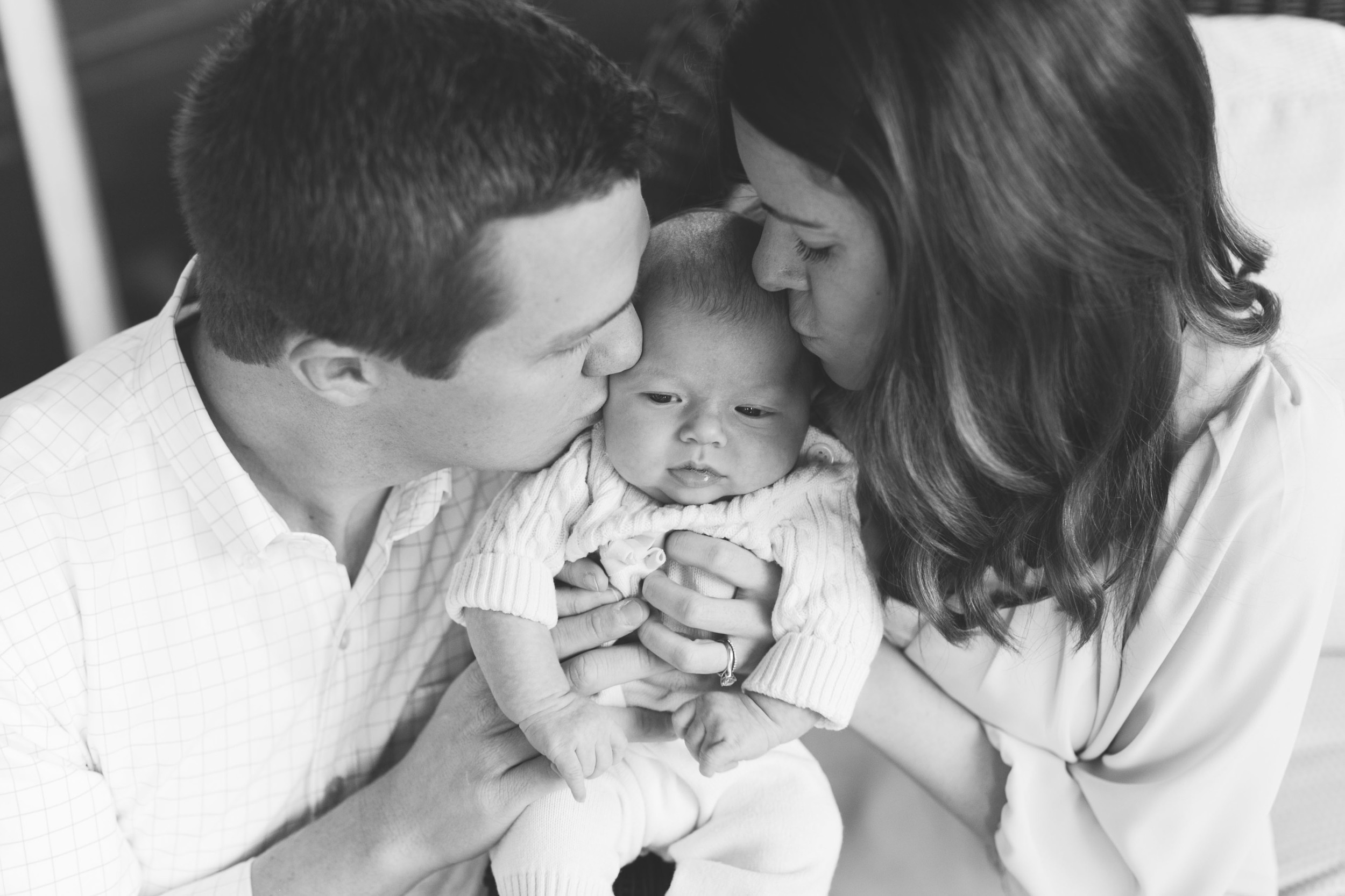 Atlanta-Newborn-and-Family-Photographer-Kathryn-McCrary-Photography-Natural-Light-Lifestyle5.jpg