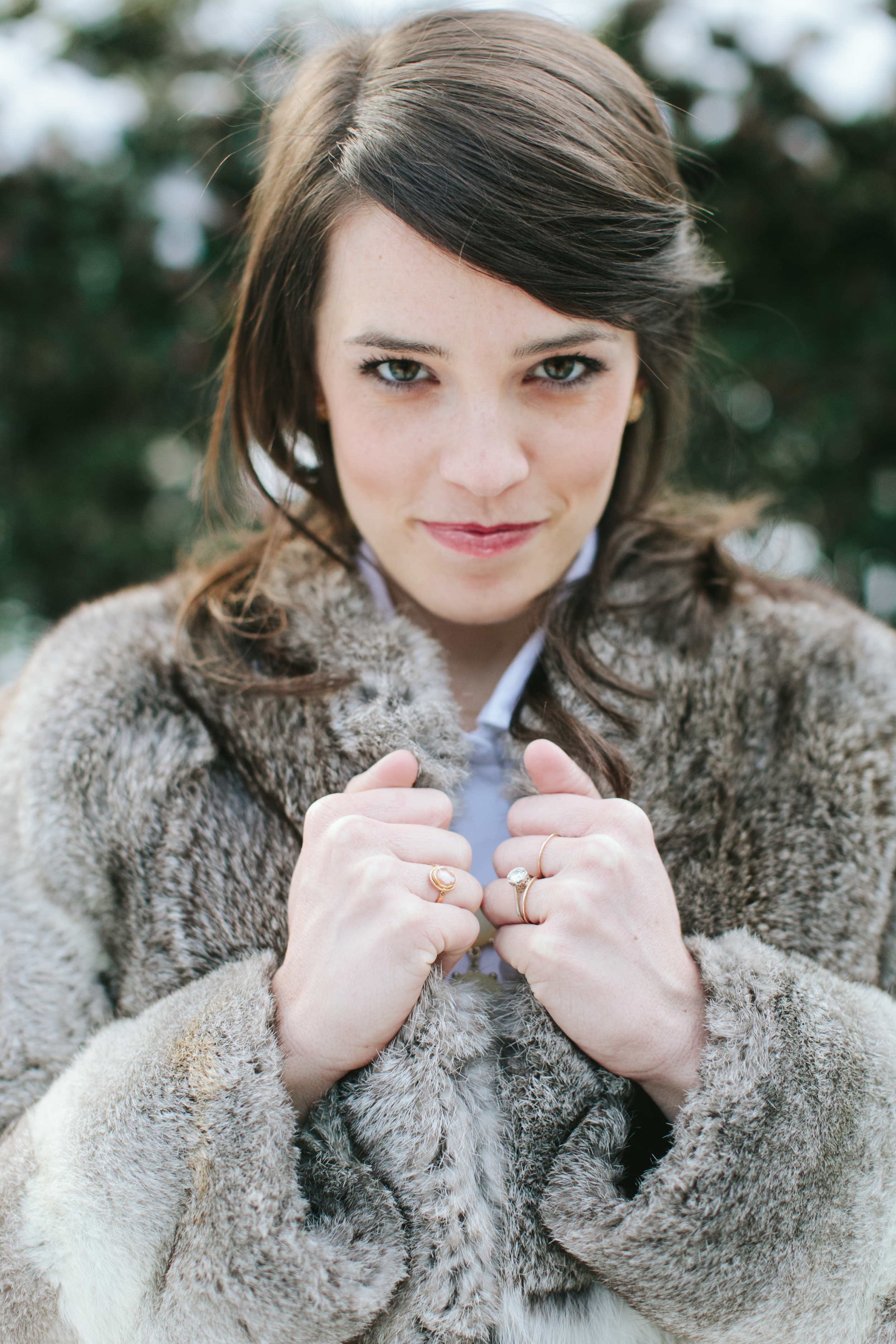 Atlanta-Fashion-Photographer-Kathryn-McCrary-Photography-Snow-Snowlanta-Fur-Coat-1.jpg