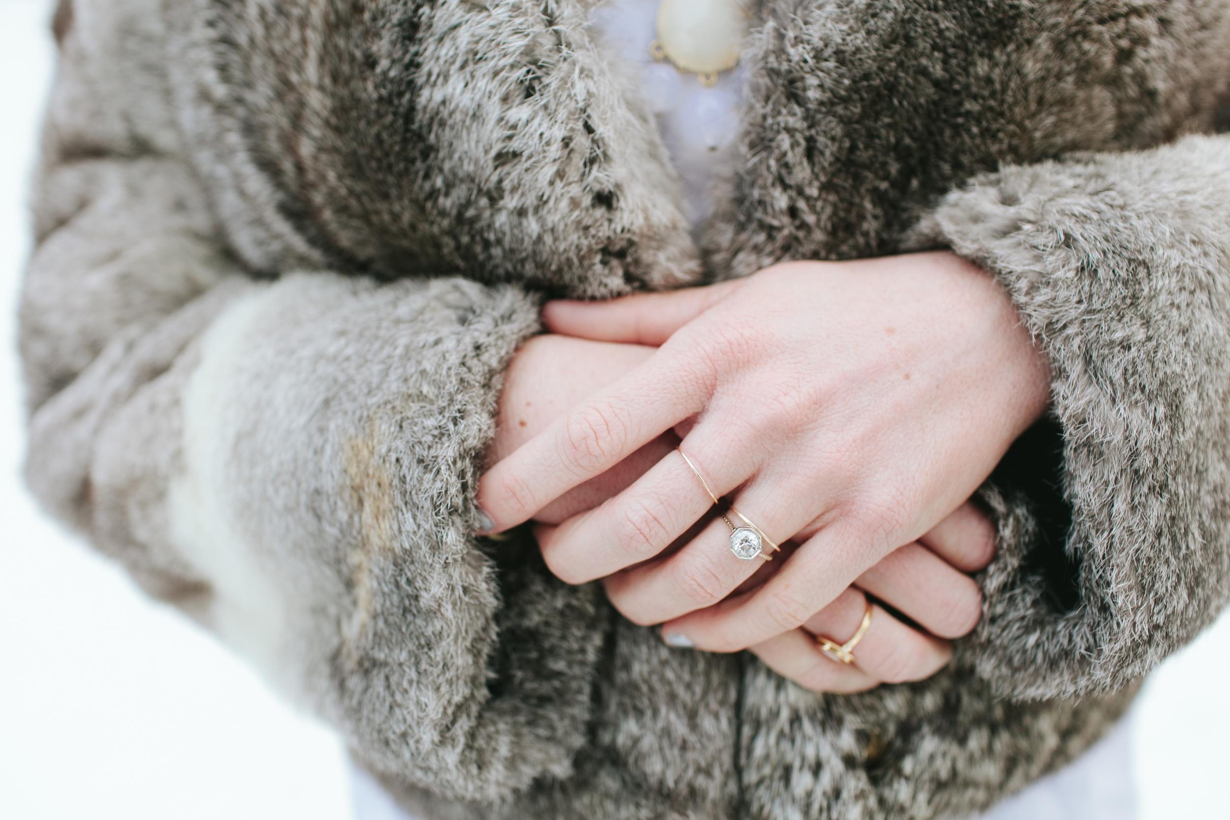 Atlanta-Fashion-Photographer-Kathryn-McCrary-Photography-Snow-Snowlanta-Fur-Coat-7.jpg