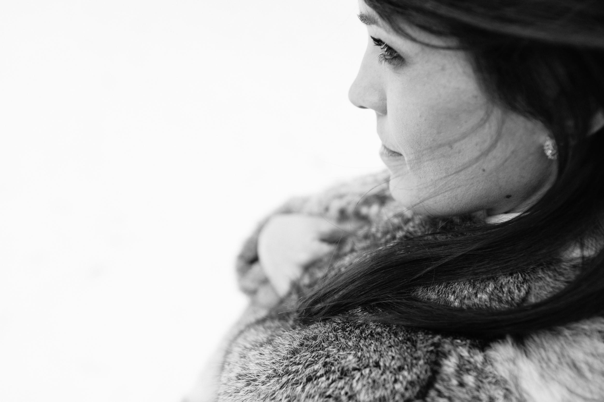 Atlanta-Fashion-Photographer-Kathryn-McCrary-Photography-Snow-Snowlanta-Fur-Coat-13.jpg
