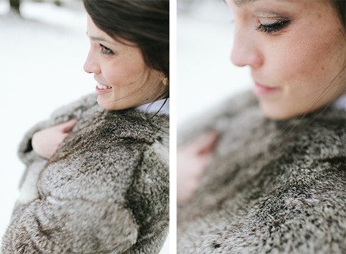 Atlanta-Fashion-Photographer-Kathryn-McCrary-Photography-Atlanta-Snowlanta-Snow-Fur-Collage-2.jpg