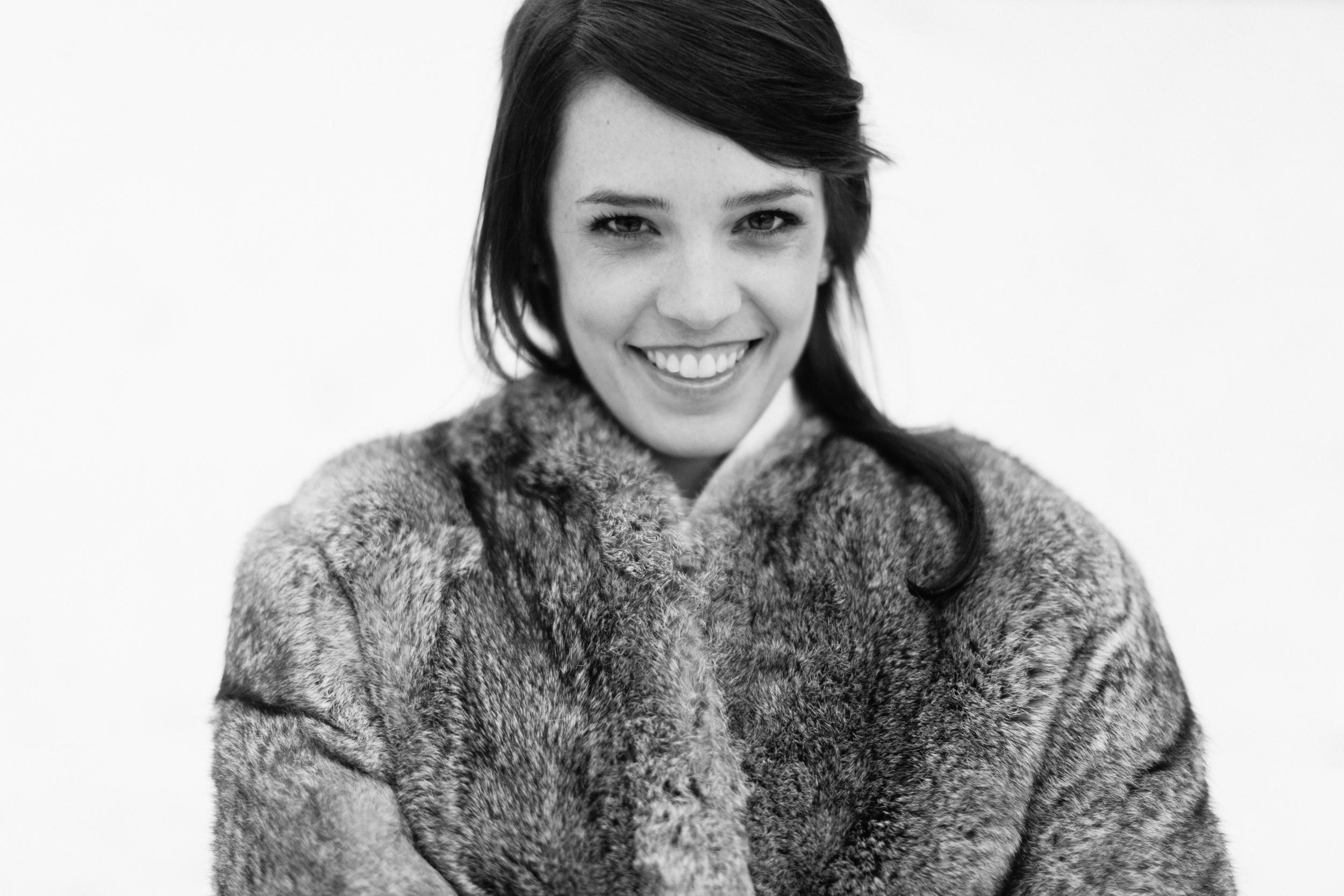 Atlanta-Fashion-Photographer-Kathryn-McCrary-Photography-Snow-Snowlanta-Fur-Coat-29.jpg