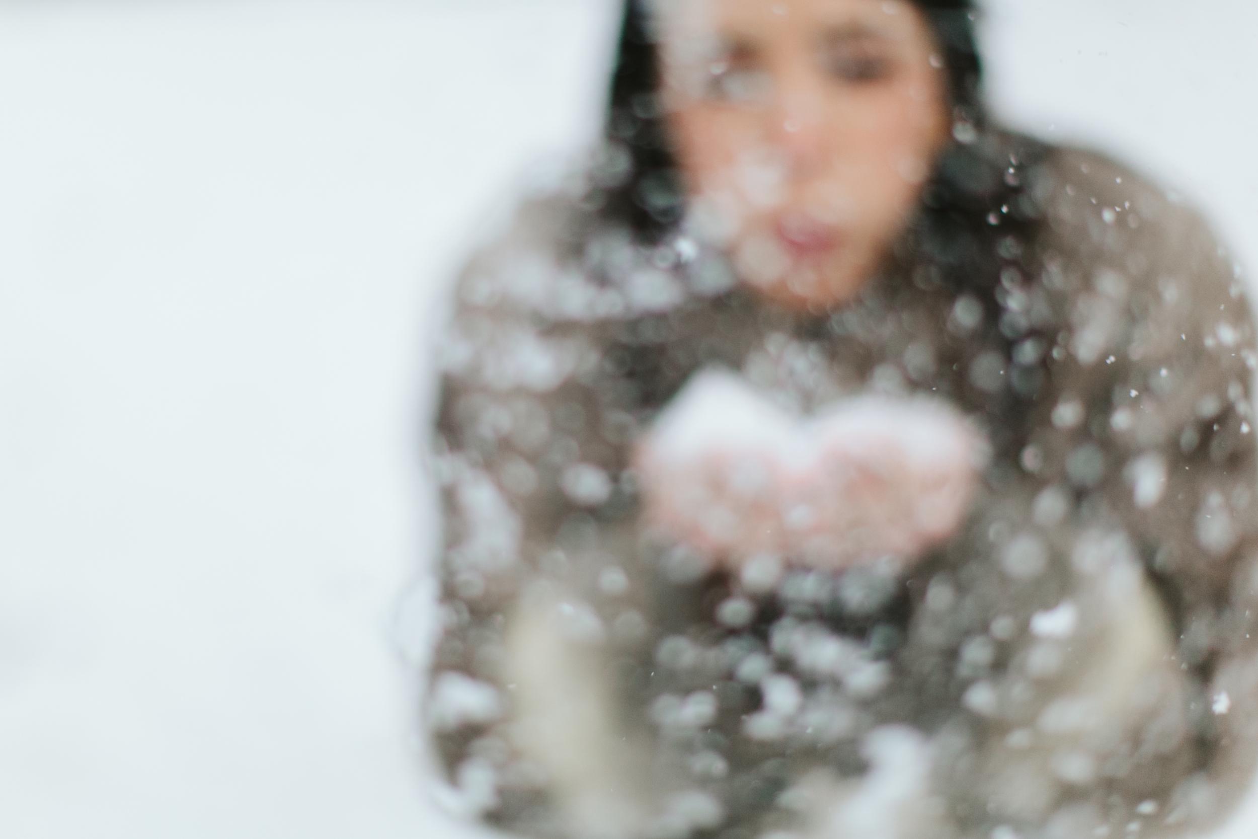 Atlanta-Fashion-Photographer-Kathryn-McCrary-Photography-Snow-Snowlanta-Fur-Coat-32.jpg