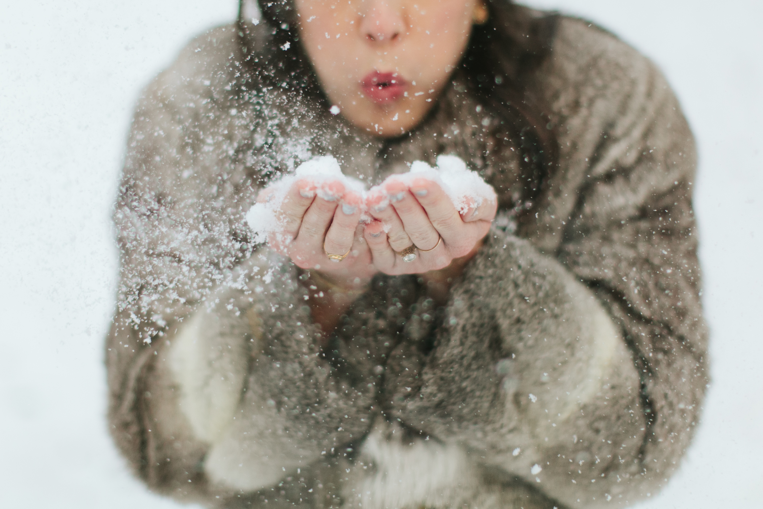 Atlanta-Fashion-Photographer-Kathryn-McCrary-Photography-Snow-Snowlanta-Fur-Coat-33.jpg