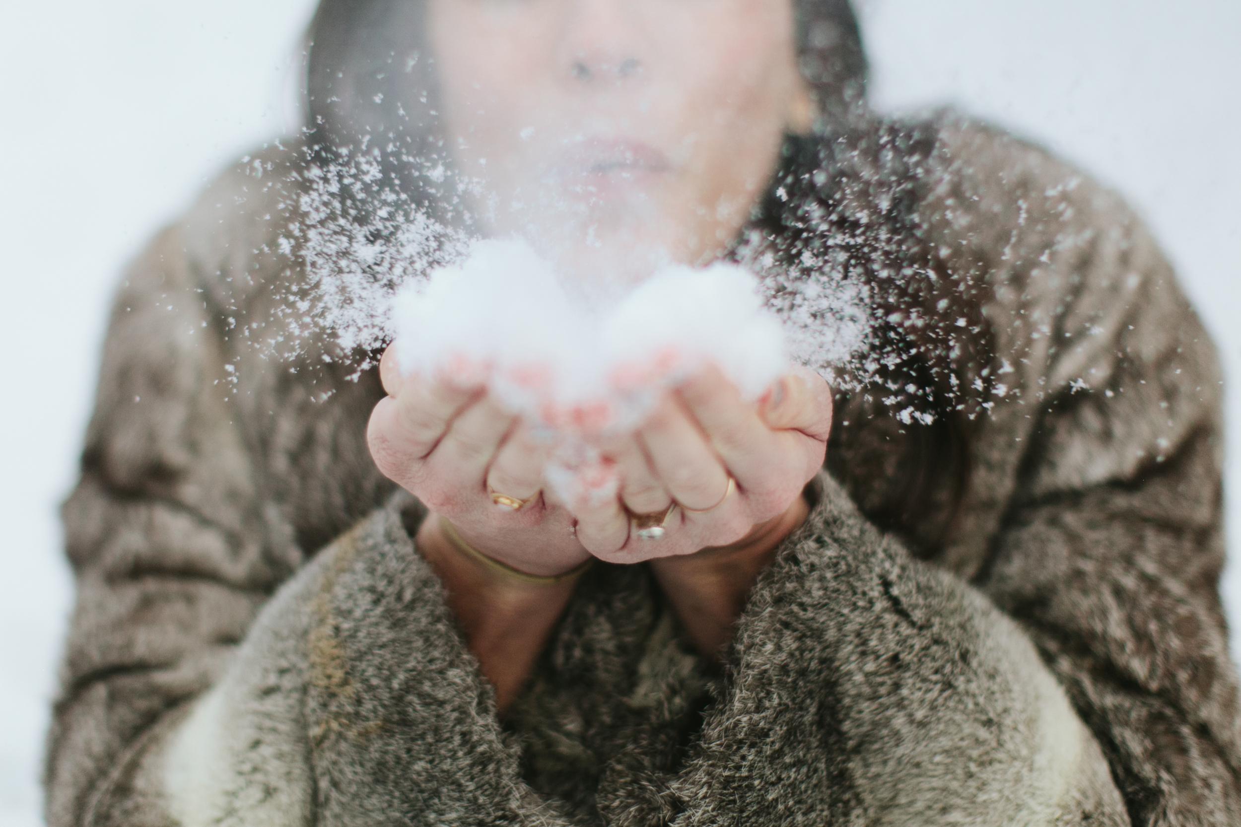 Atlanta-Fashion-Photographer-Kathryn-McCrary-Photography-Snow-Snowlanta-Fur-Coat-34.jpg