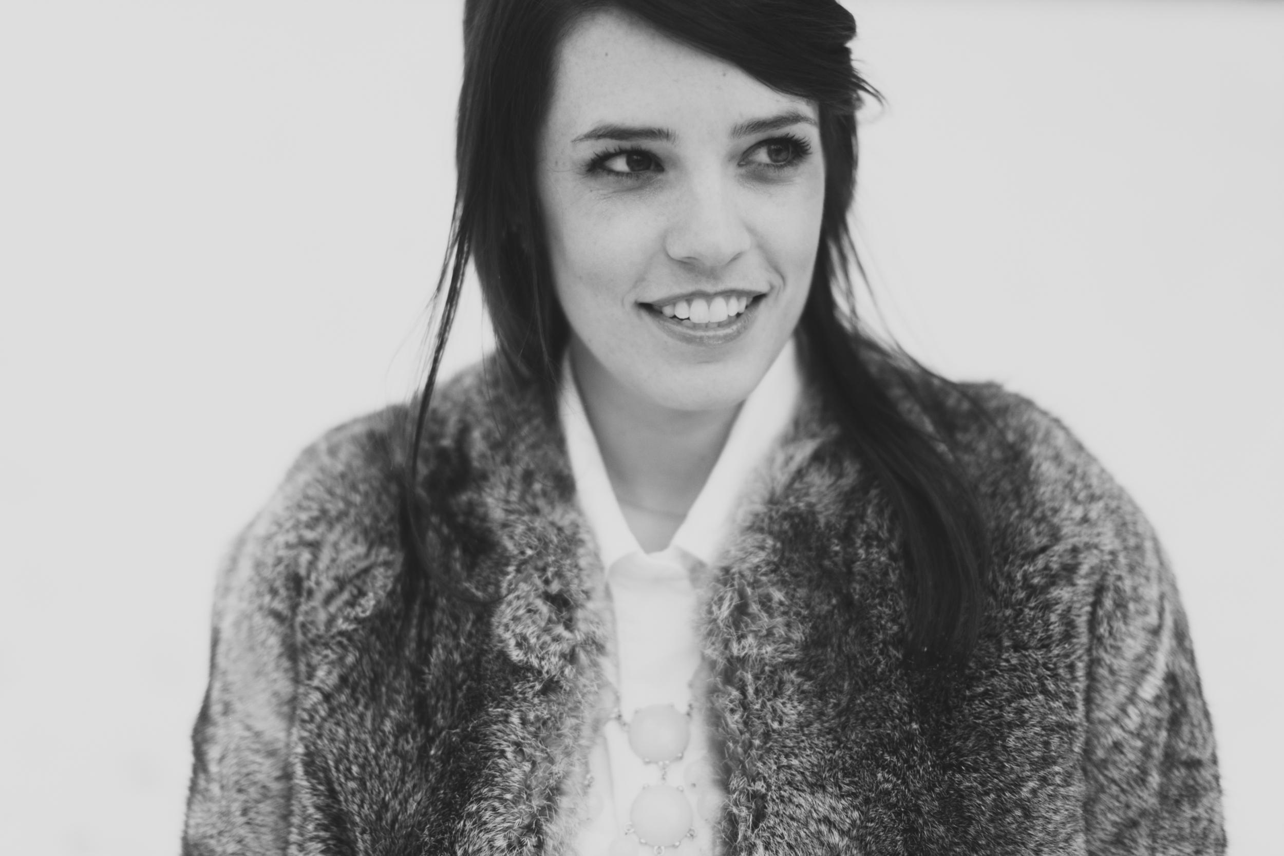 Atlanta-Fashion-Photographer-Kathryn-McCrary-Photography-Snow-Snowlanta-Fur-Coat-39.jpg