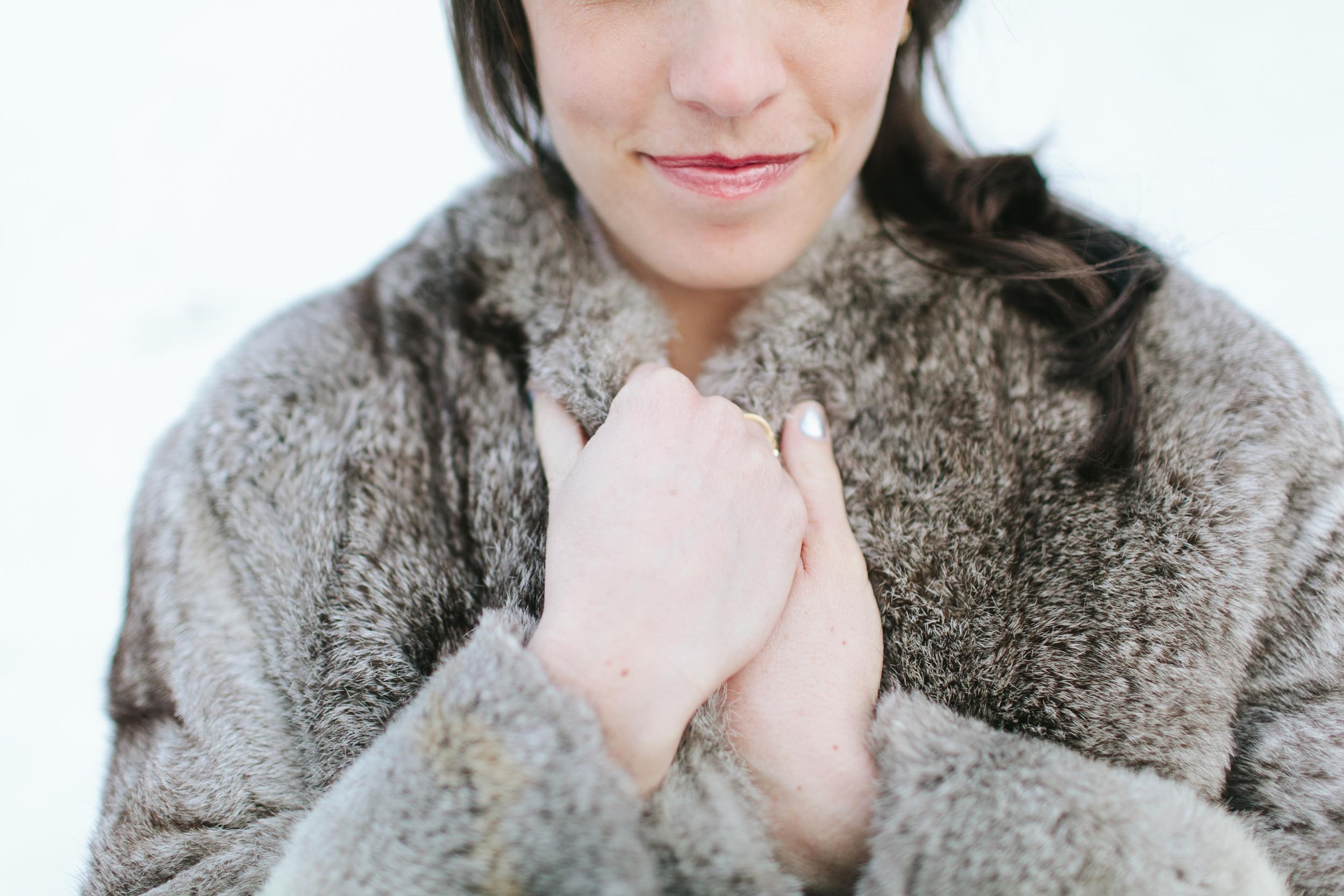 Atlanta-Fashion-Photographer-Kathryn-McCrary-Photography-Snow-Snowlanta-Fur-Coat-42.jpg