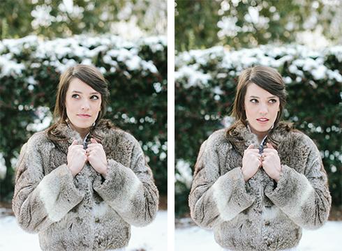 Atlanta-Fashion-Photographer-Kathryn-McCrary-Photography-Atlanta-Snowlanta-Snow-Fur-Collage-1.jpg