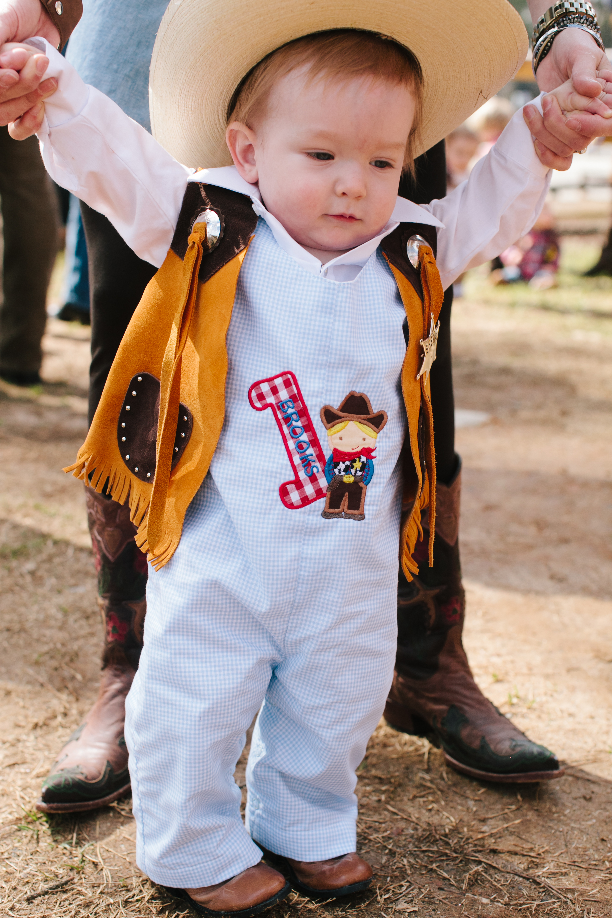 Kathryn-McCrary-Photography-Atlanta-Event-Photographer-Brooks-Birthday-Cowboy-Theme-7.jpg
