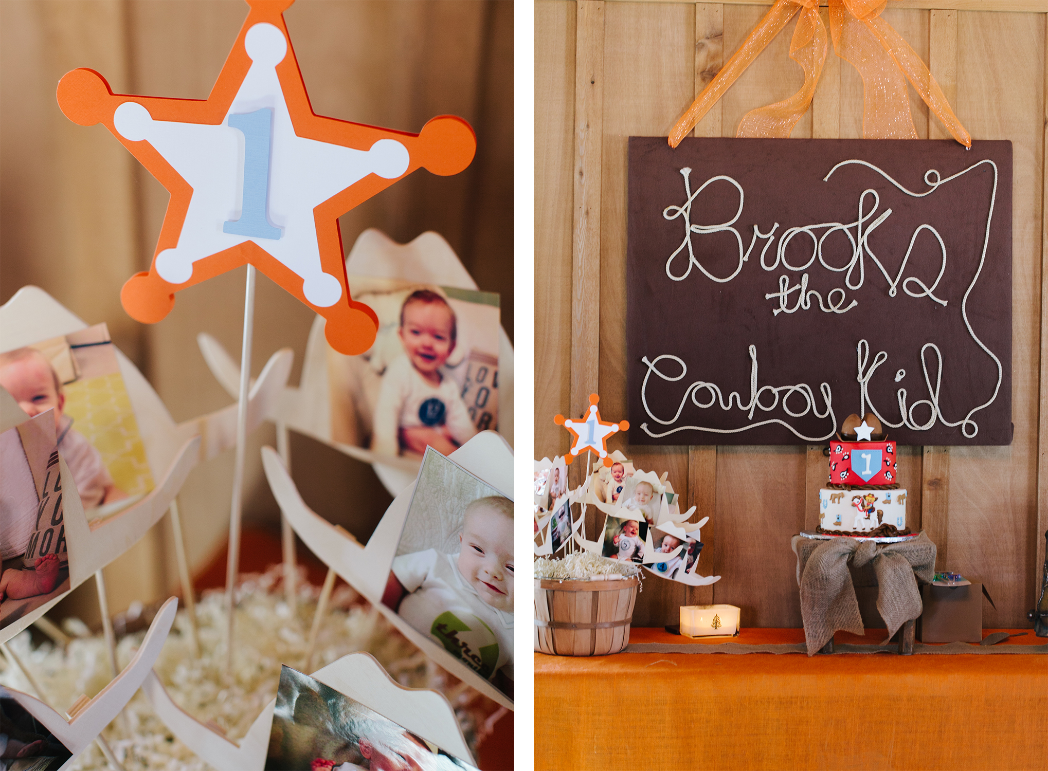 Kathryn-McCrary-Photography-Atlanta-Event-Photography-Brooks-Birthday-Collage-1.jpg