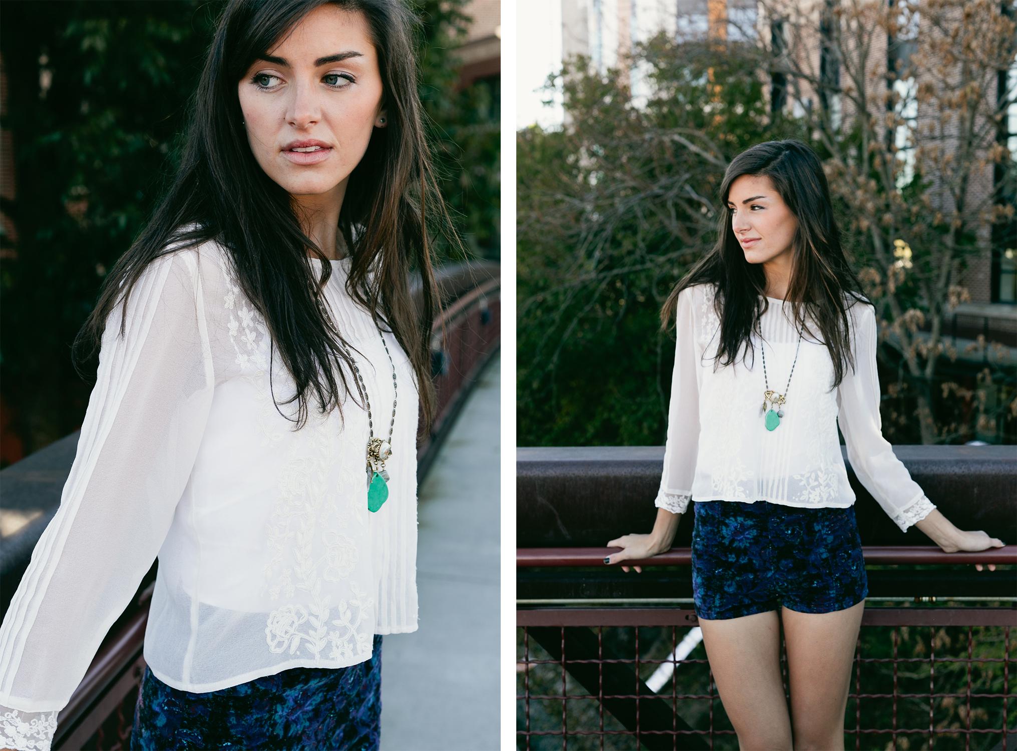 Atlanta-Fashion-Photographer-Kathryn-McCrary-Photography-Fahion-Style-Up-Collage1.jpg