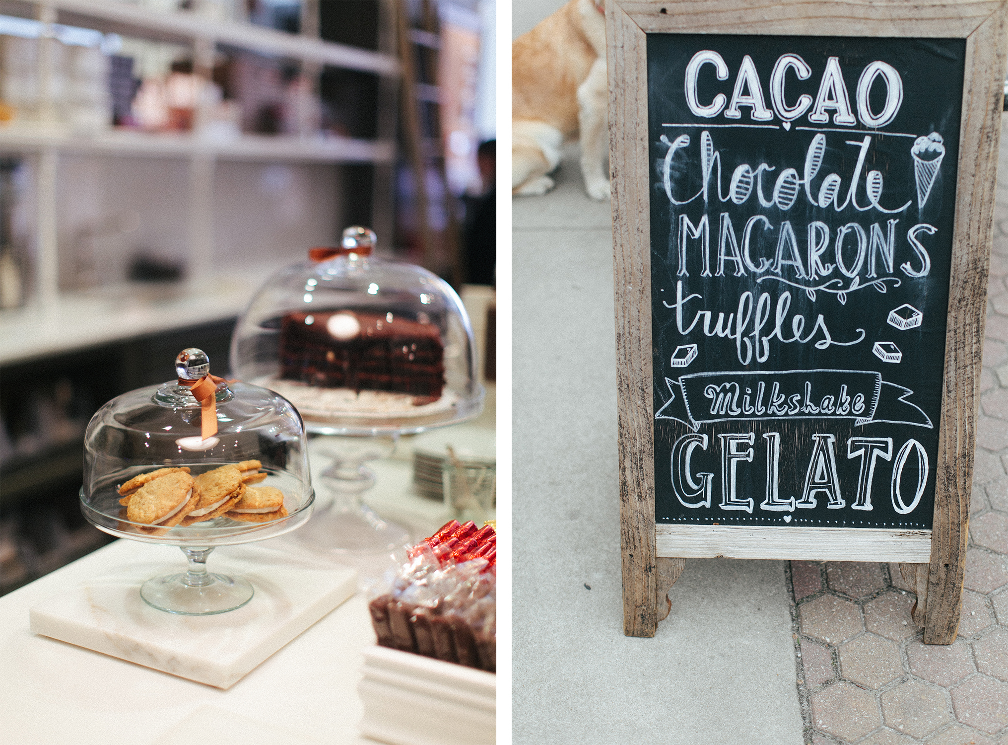 Kathryn-McCrary-Photography-Virginia-Highlands-Cacao-Collage.jpg