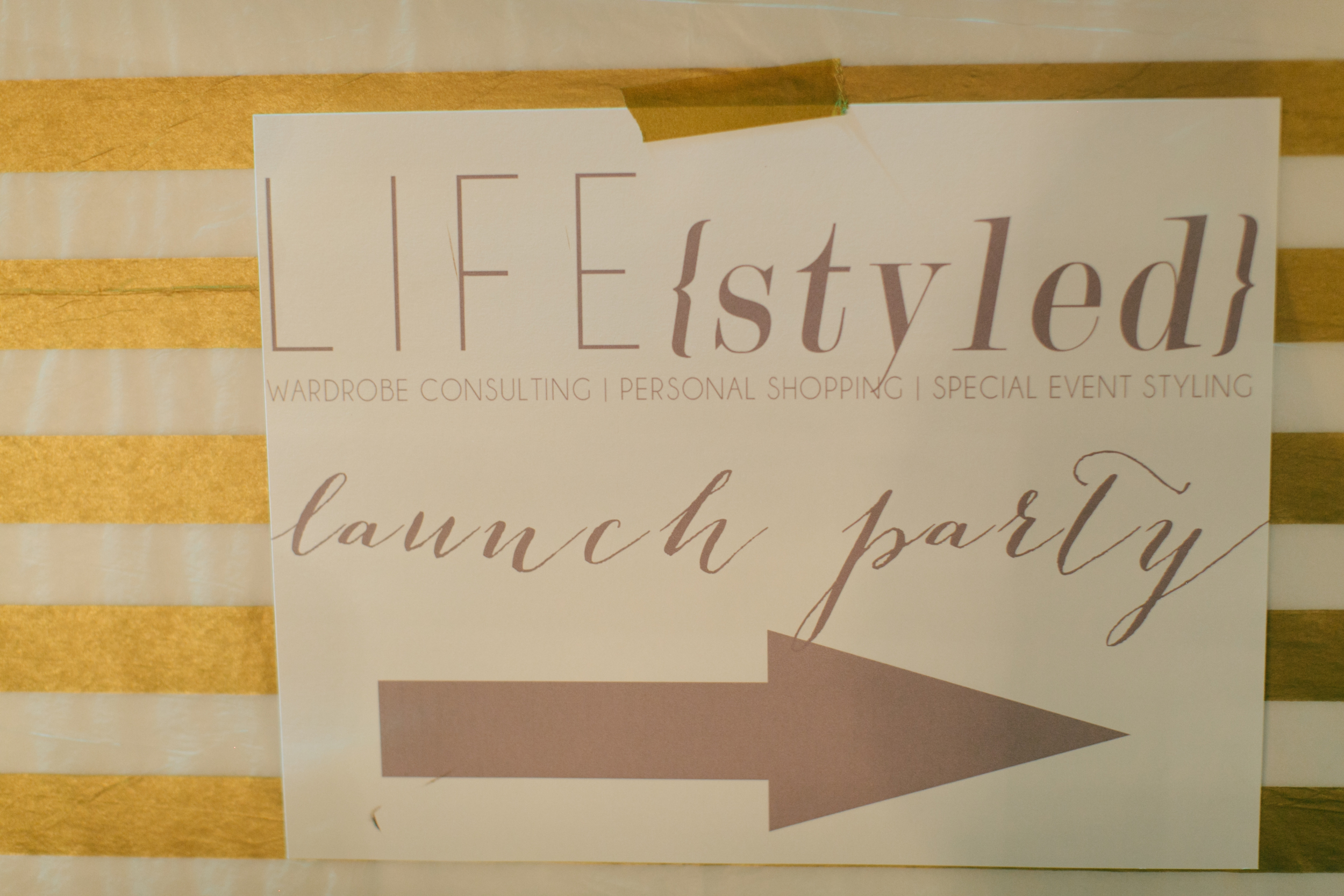 Kathryn-McCrary-Photography-LifeStyled-Launch-Party-33.jpg