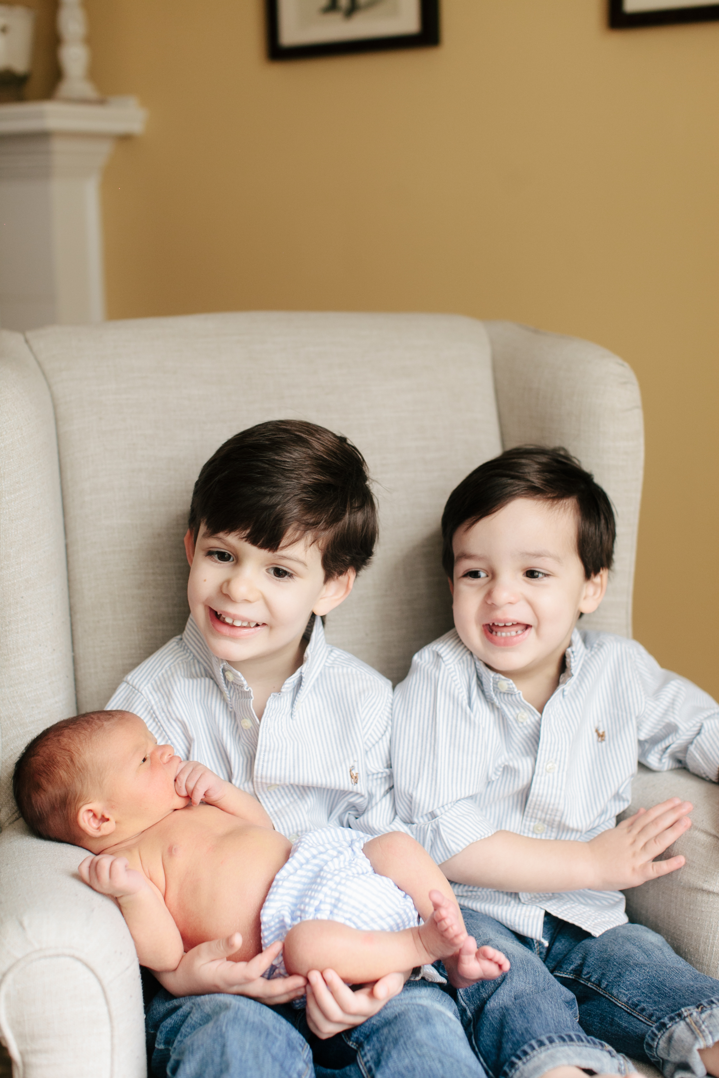 Atlanta-Newborn-and-Family-Photographer-Kathryn-McCrary-Photography-Makris-23.jpg