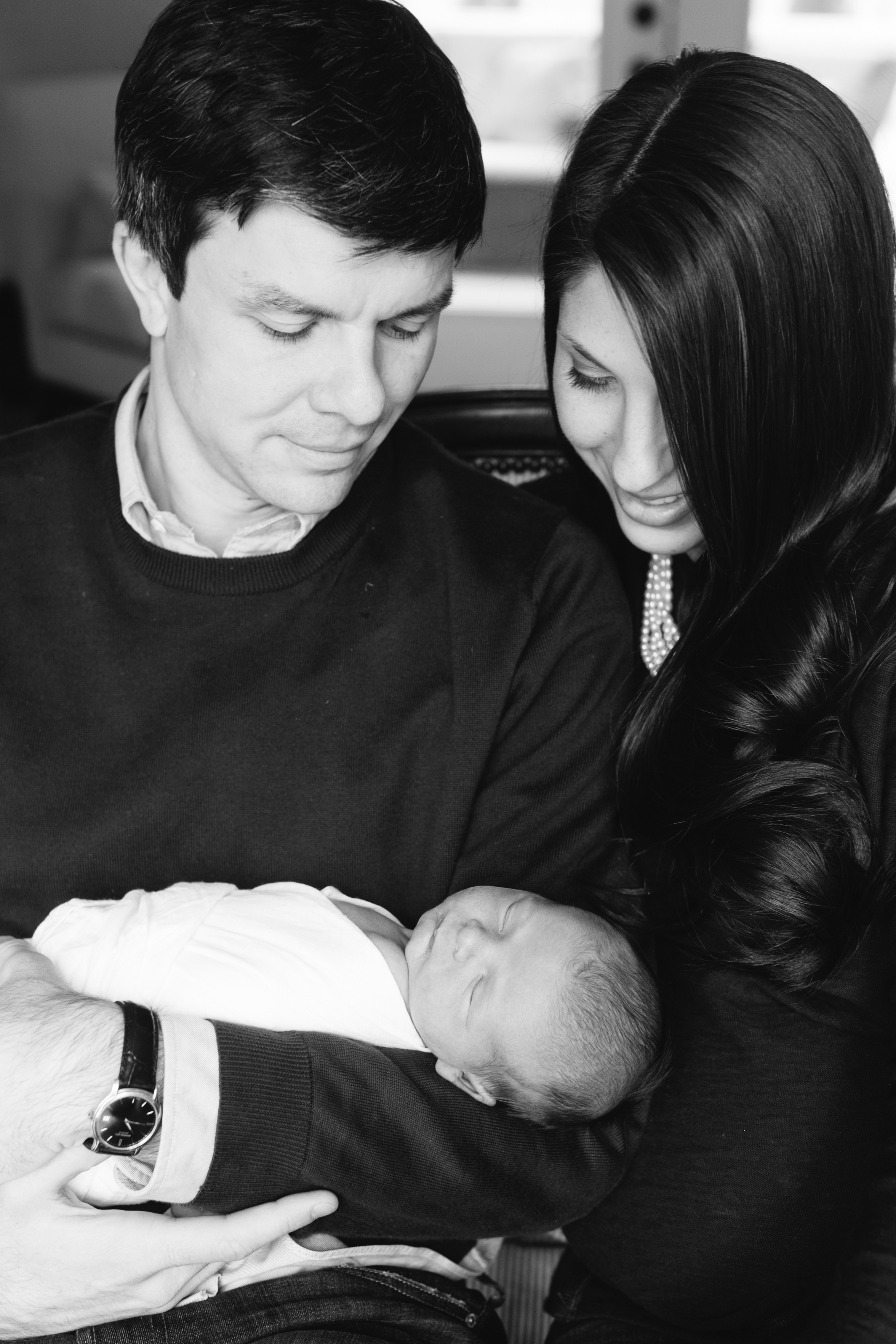 Atlanta-Newborn-and-Family-Photographer-Kathryn-McCrary-Photography-Makris-150.jpg