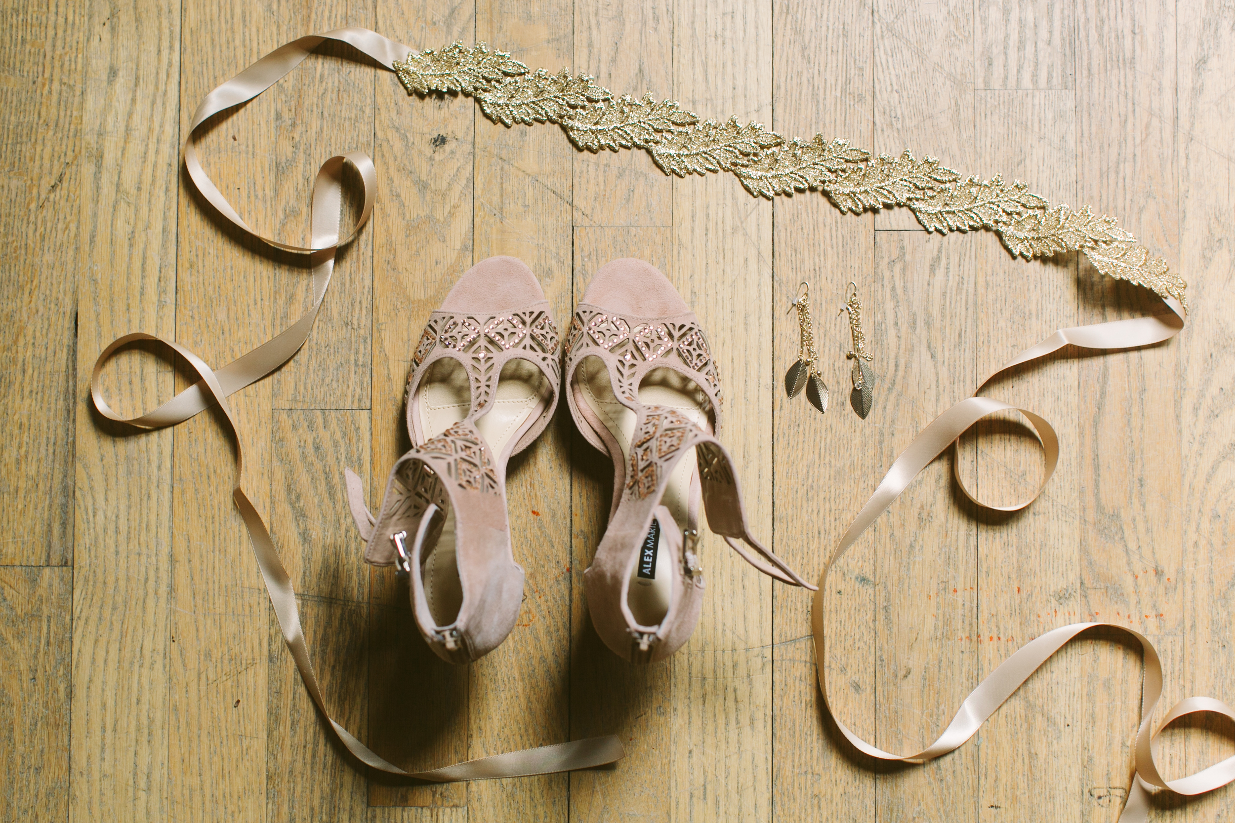 Kathryn-McCrary-Photography-Atlanta-Wedding-Photographer-5.jpg