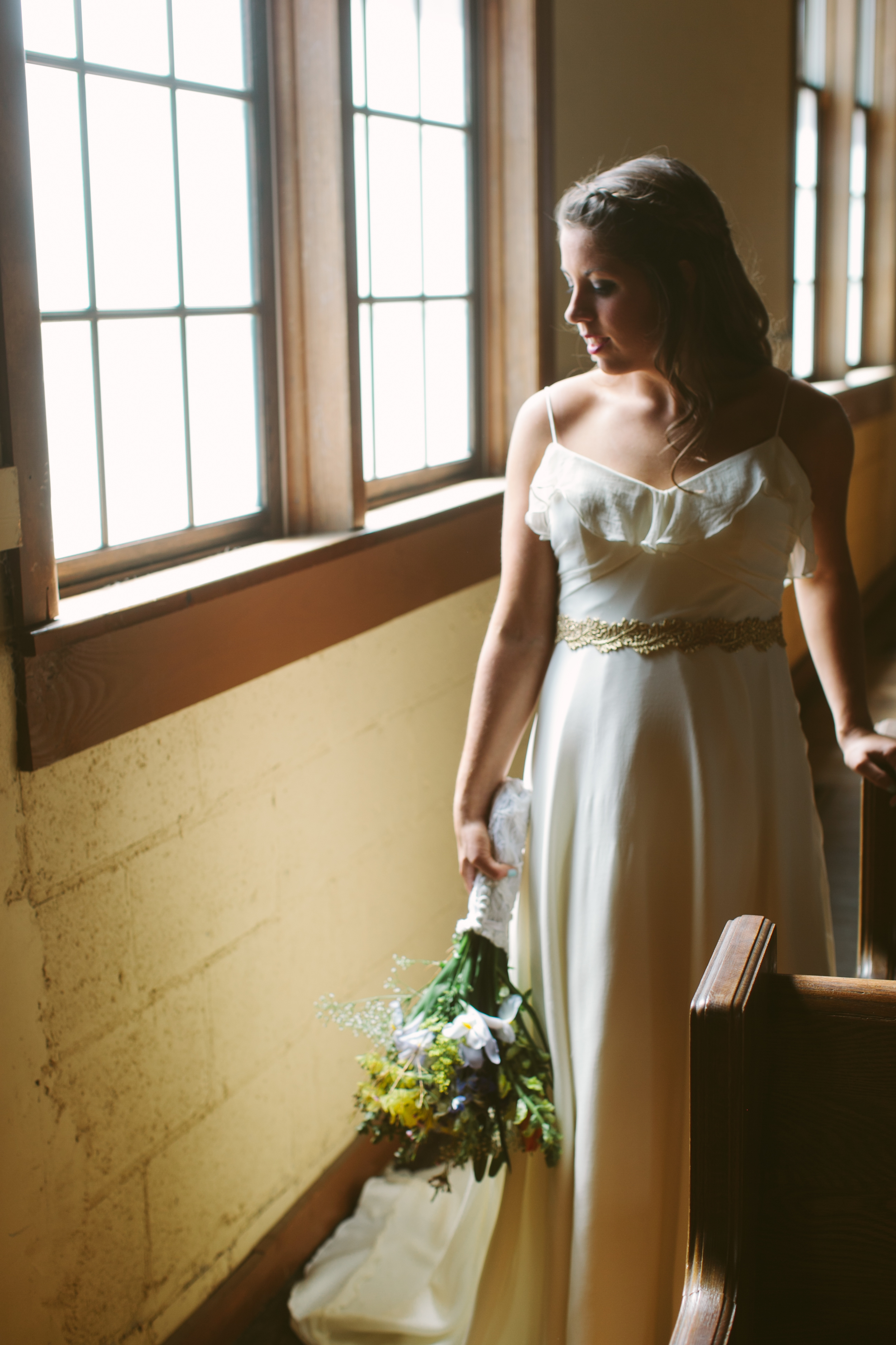 Kathryn-McCrary-Photography-Atlanta-Wedding-Photographer-11.jpg