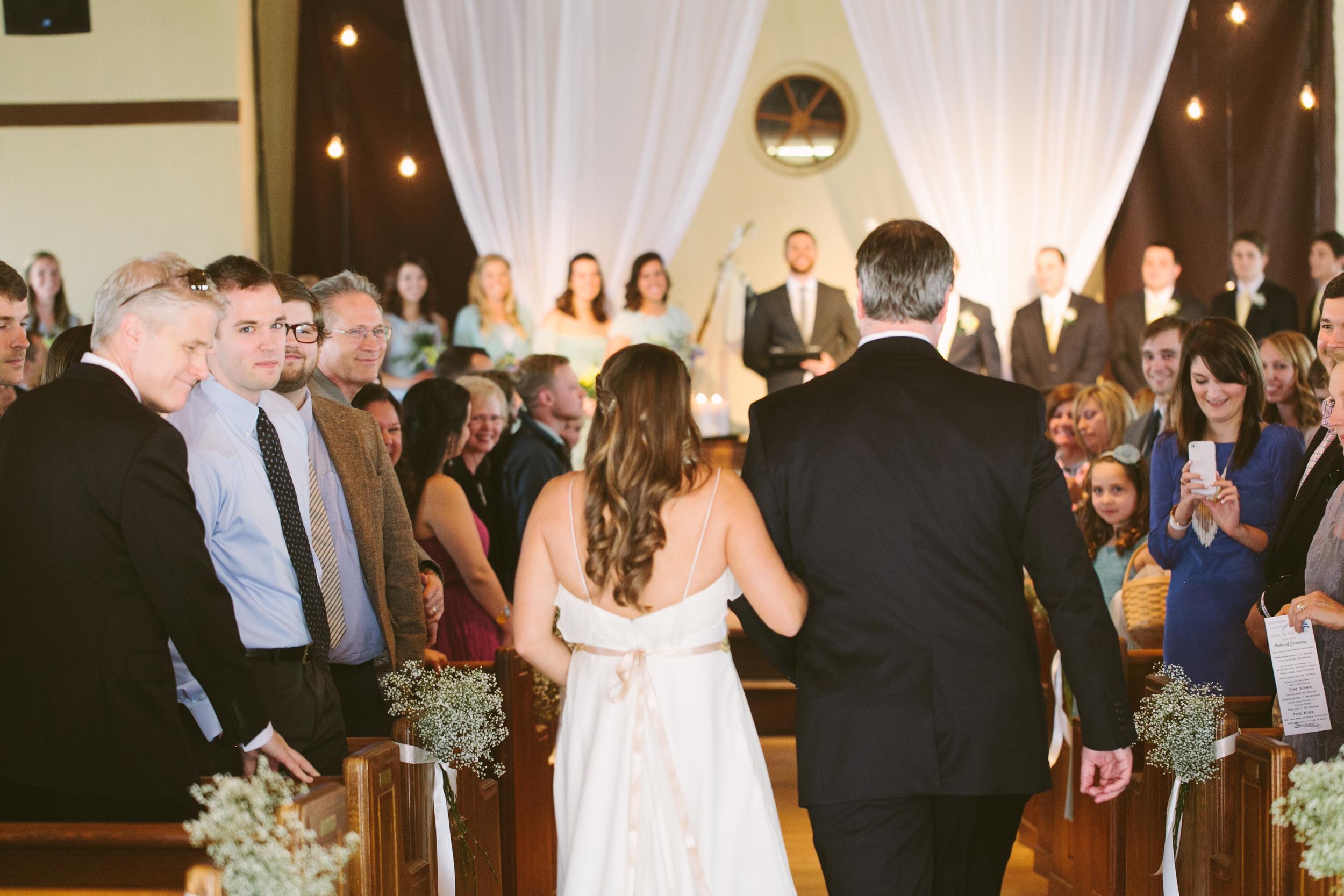 Kathryn-McCrary-Photography-Atlanta-Wedding-Photographer-25.jpg