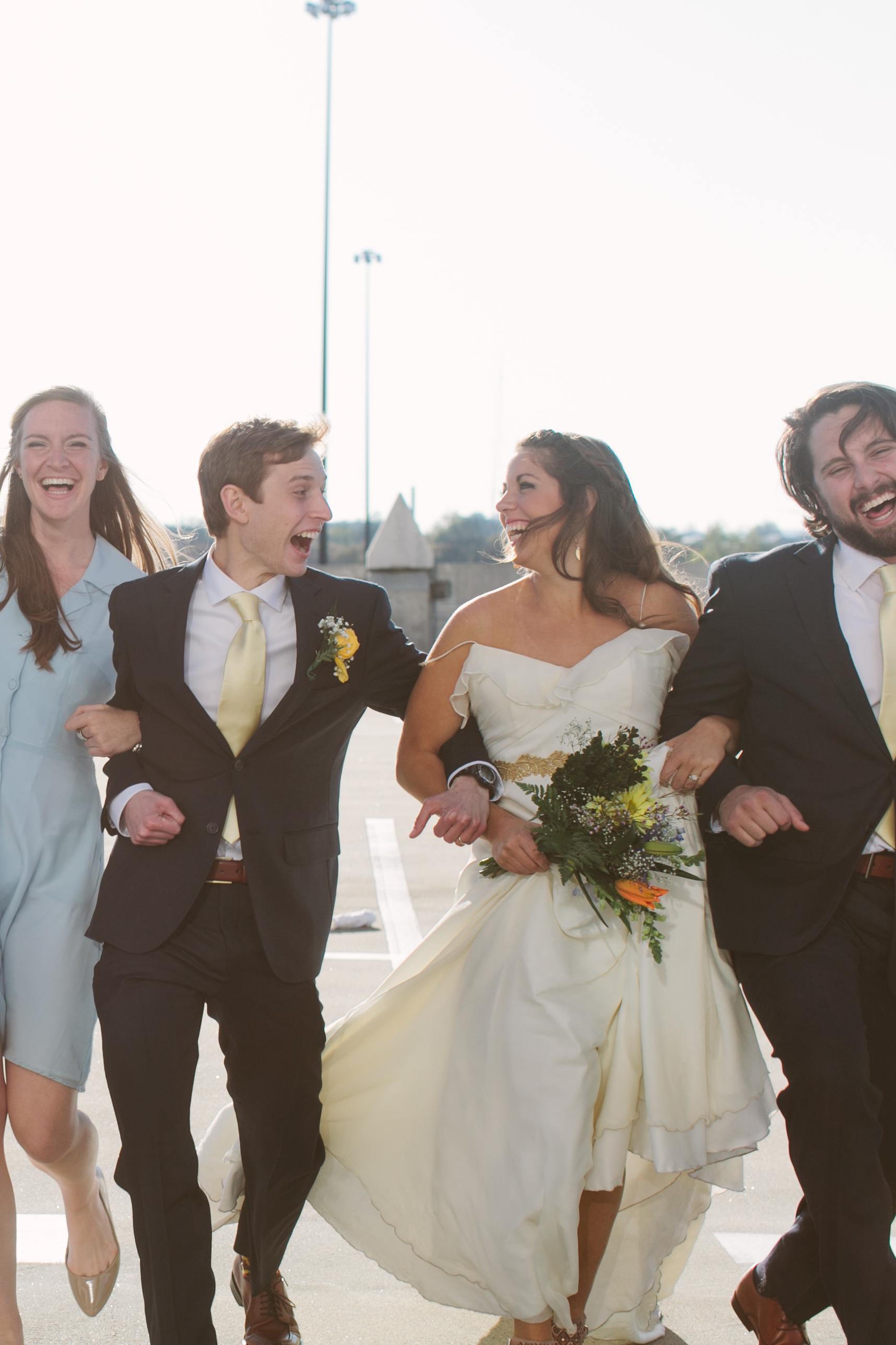 Kathryn-McCrary-Photography-Atlanta-Wedding-Photographer-33.jpg