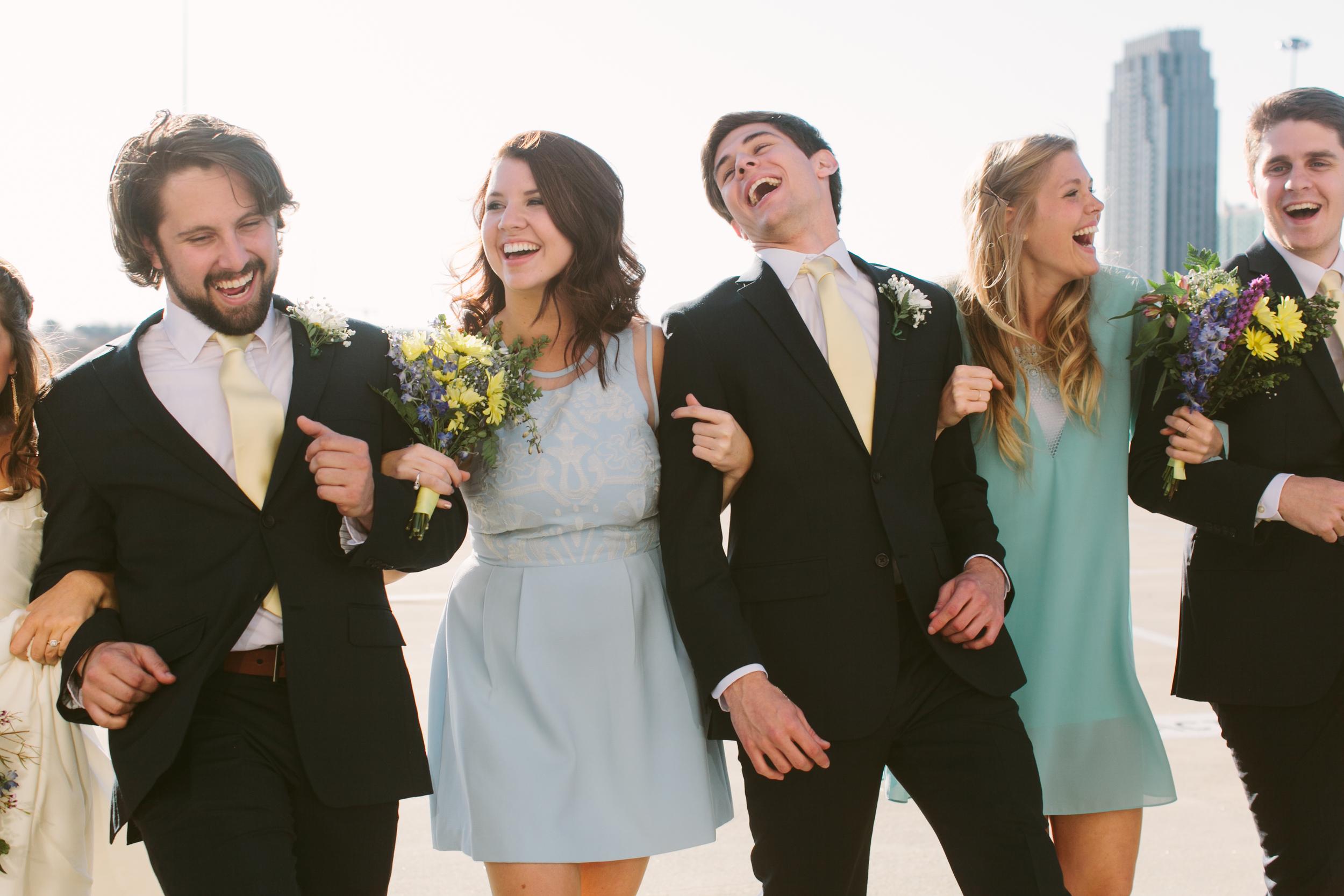 Kathryn-McCrary-Photography-Atlanta-Wedding-Photographer-34.jpg